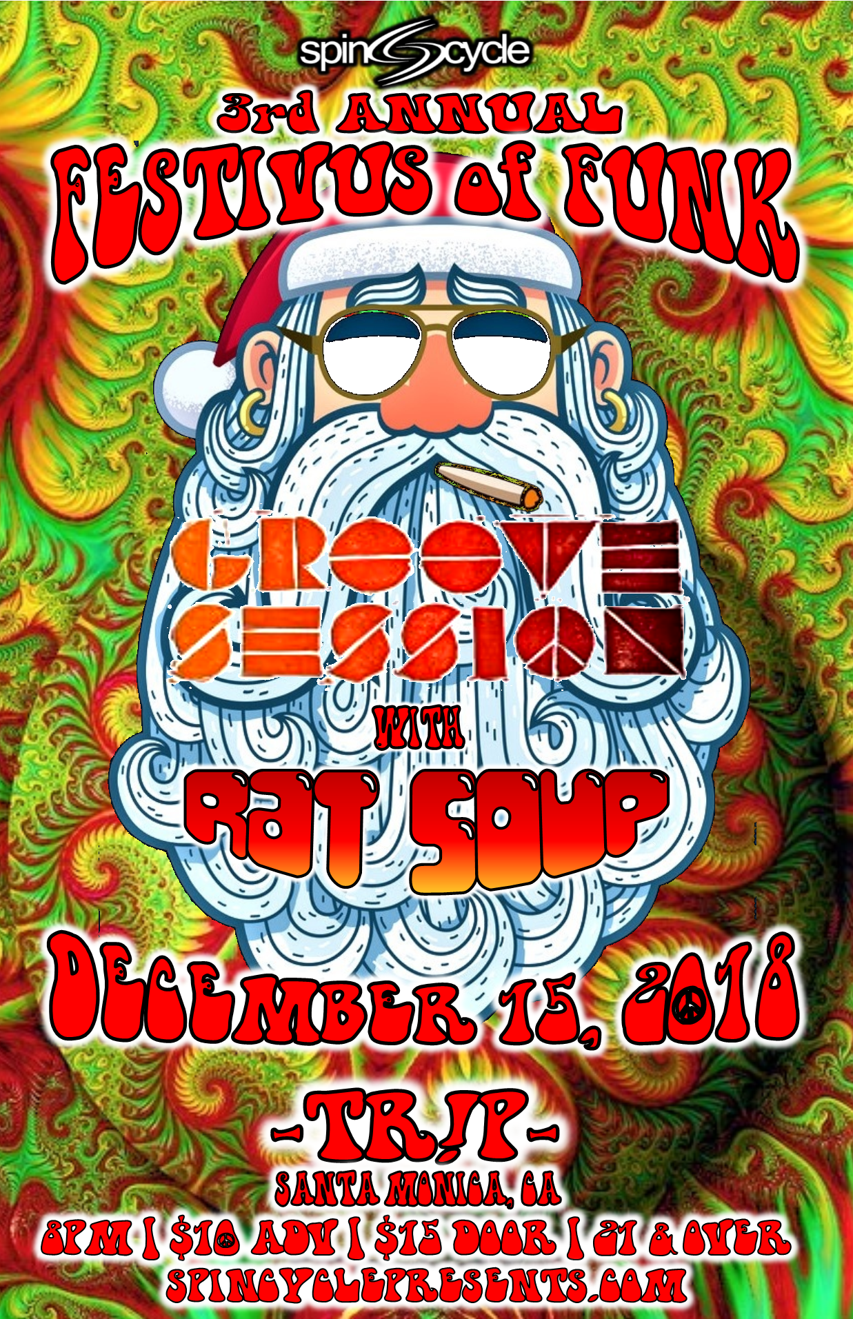 FINAL GROOVESESSION FESTIVUS OF FUNK - TRIP 12.15.18 POSTER PNG.png