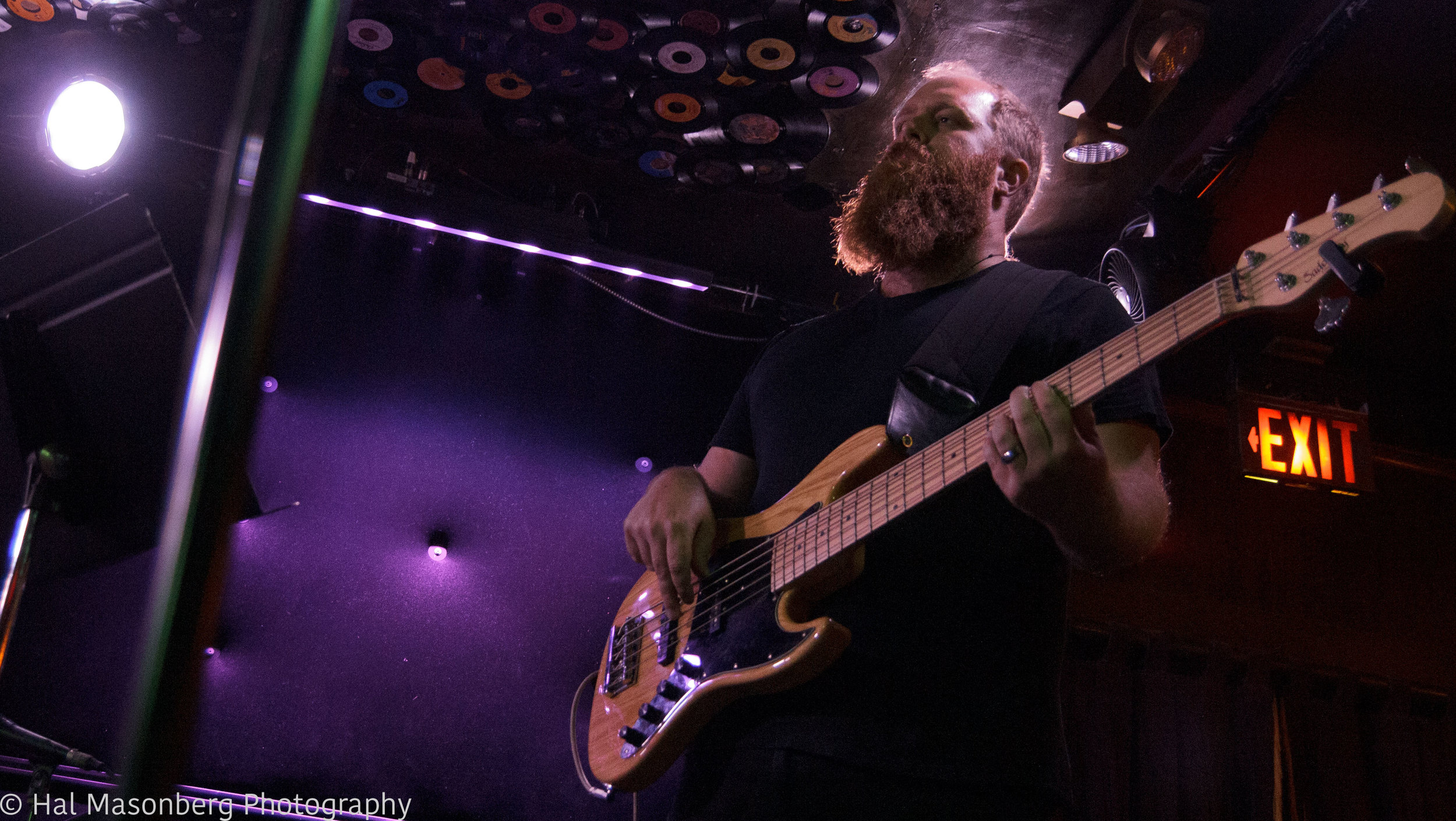 Shred Is Dead, The Mint, Los Angeles, CA. June 15, 2019-2.jpg