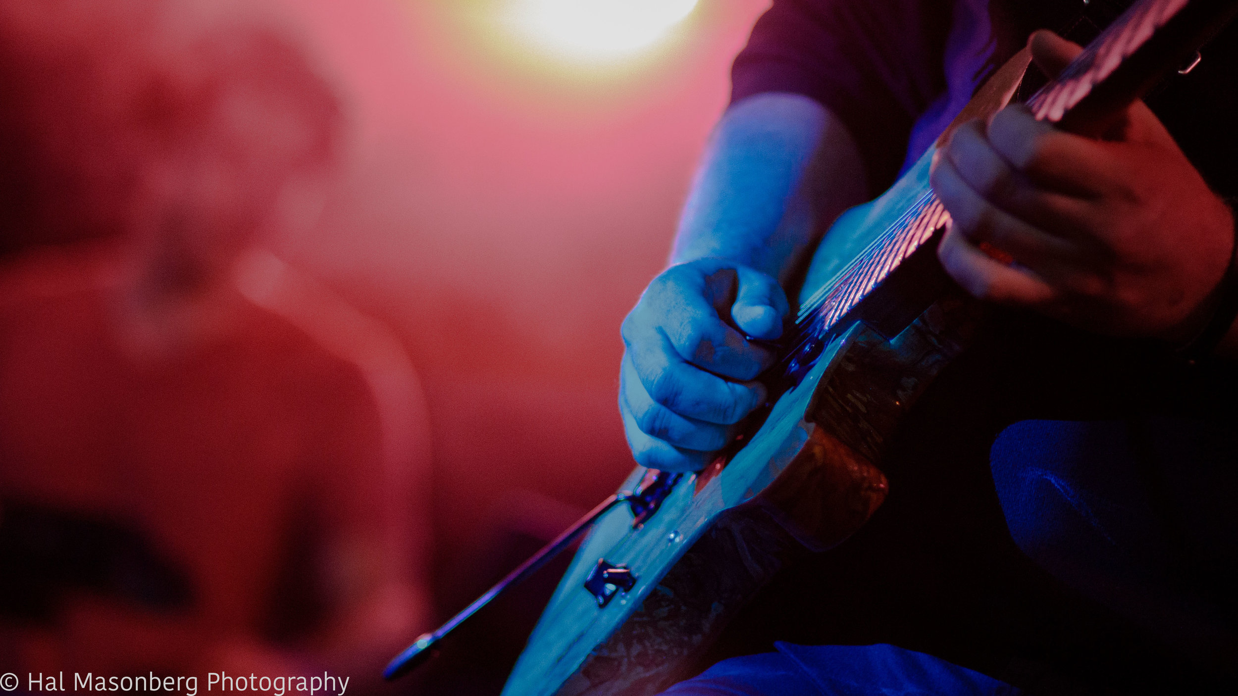 Shred Is Dead, The Mint, Los Angeles, CA. June 15, 2019-6.jpg