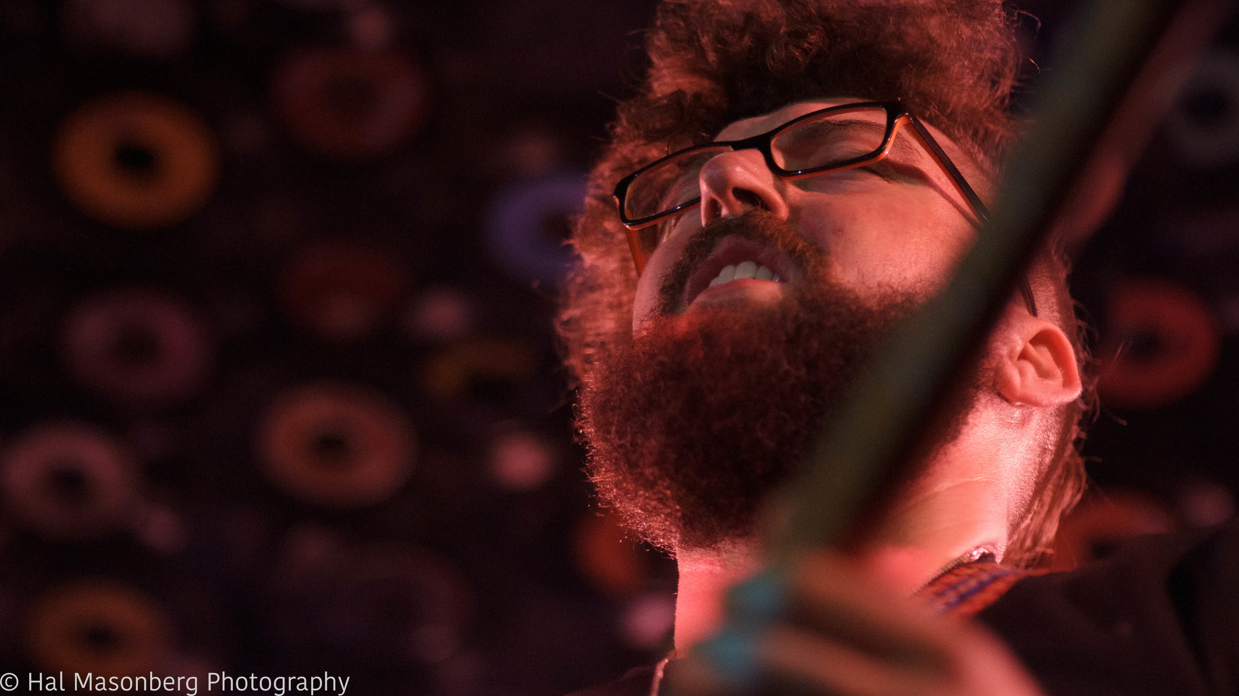 Shred Is Dead, The Mint, Los Angeles, CA. June 15, 2019-12.jpg