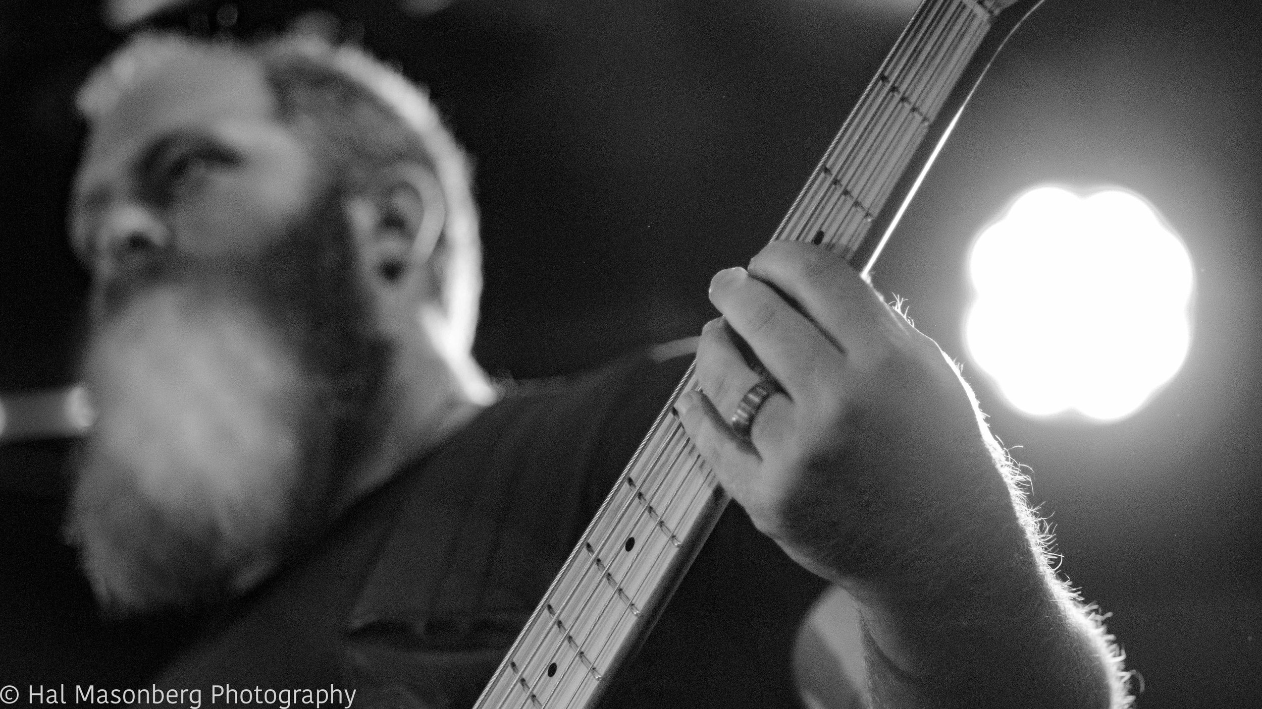 Shred Is Dead, The Mint, Los Angeles, CA. June 15, 2019-54.jpg