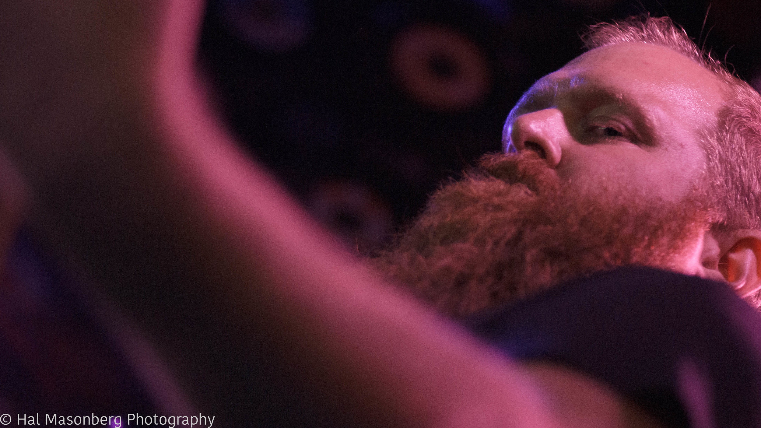 Shred Is Dead, The Mint, Los Angeles, CA. June 15, 2019-85.jpg