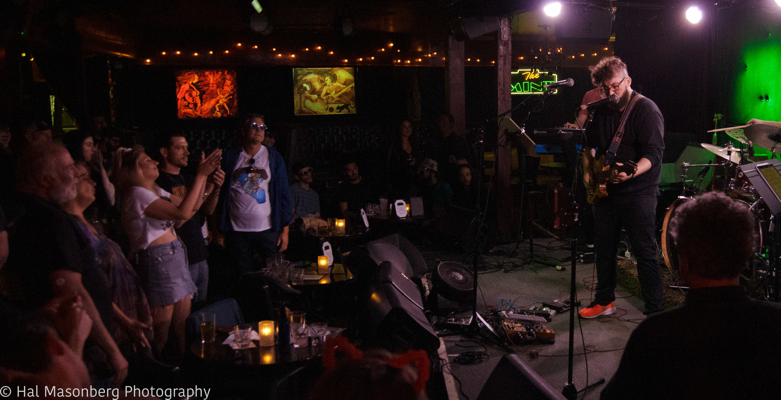 Shred Is Dead, The Mint, Los Angeles, CA. June 15, 2019-118.jpg