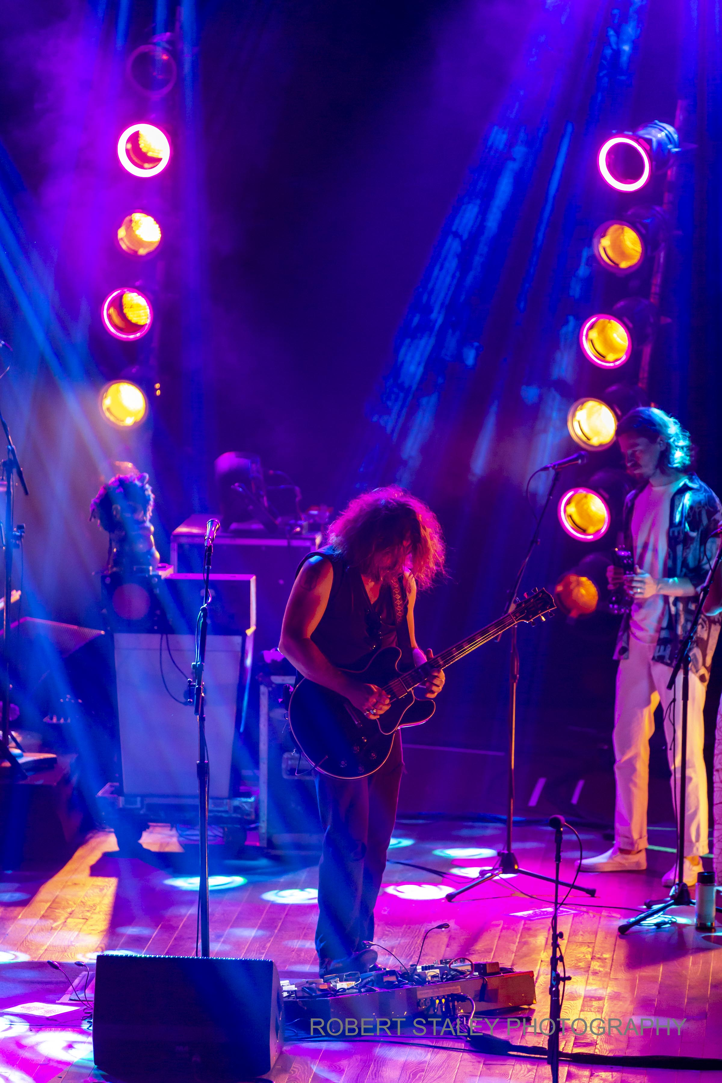 2019_07_02_jim_james_anaheim_hob-94.jpg