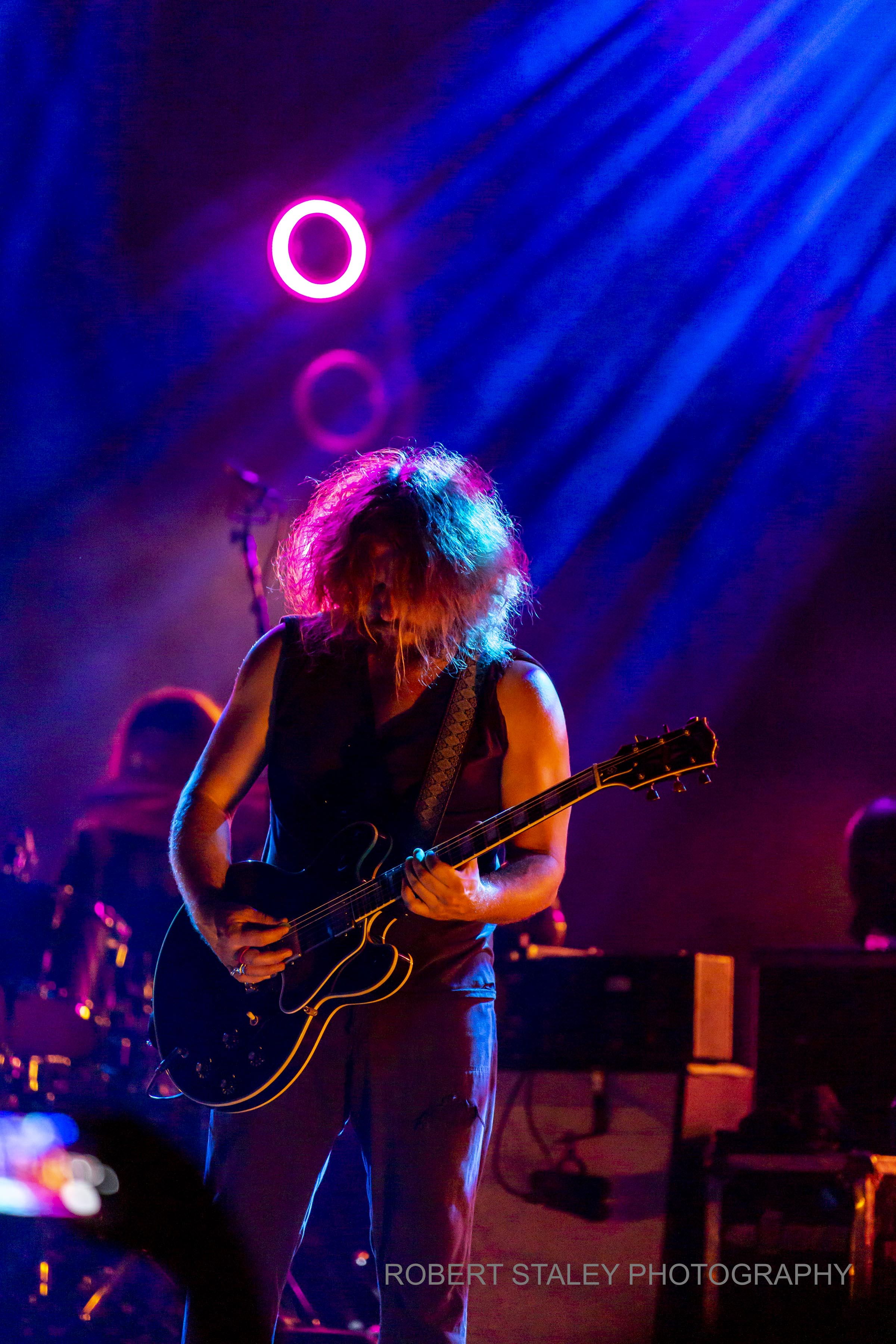 2019_07_02_jim_james_anaheim_hob-129.jpg