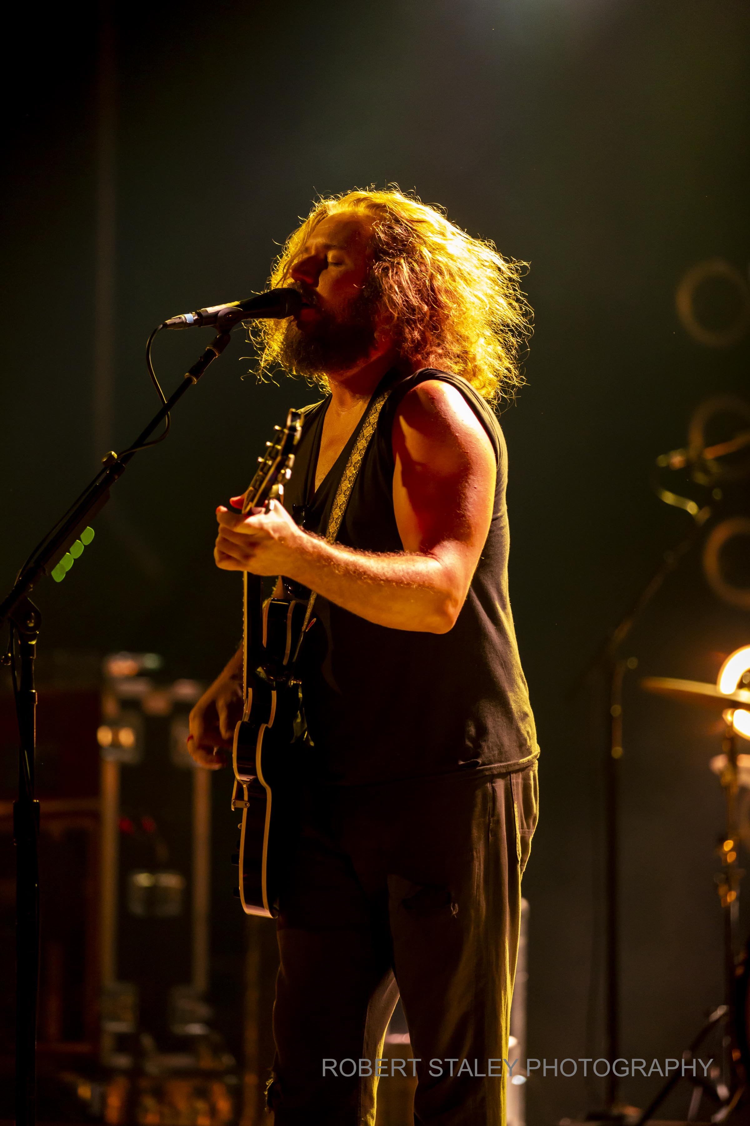 2019_07_02_jim_james_anaheim_hob-141.jpg