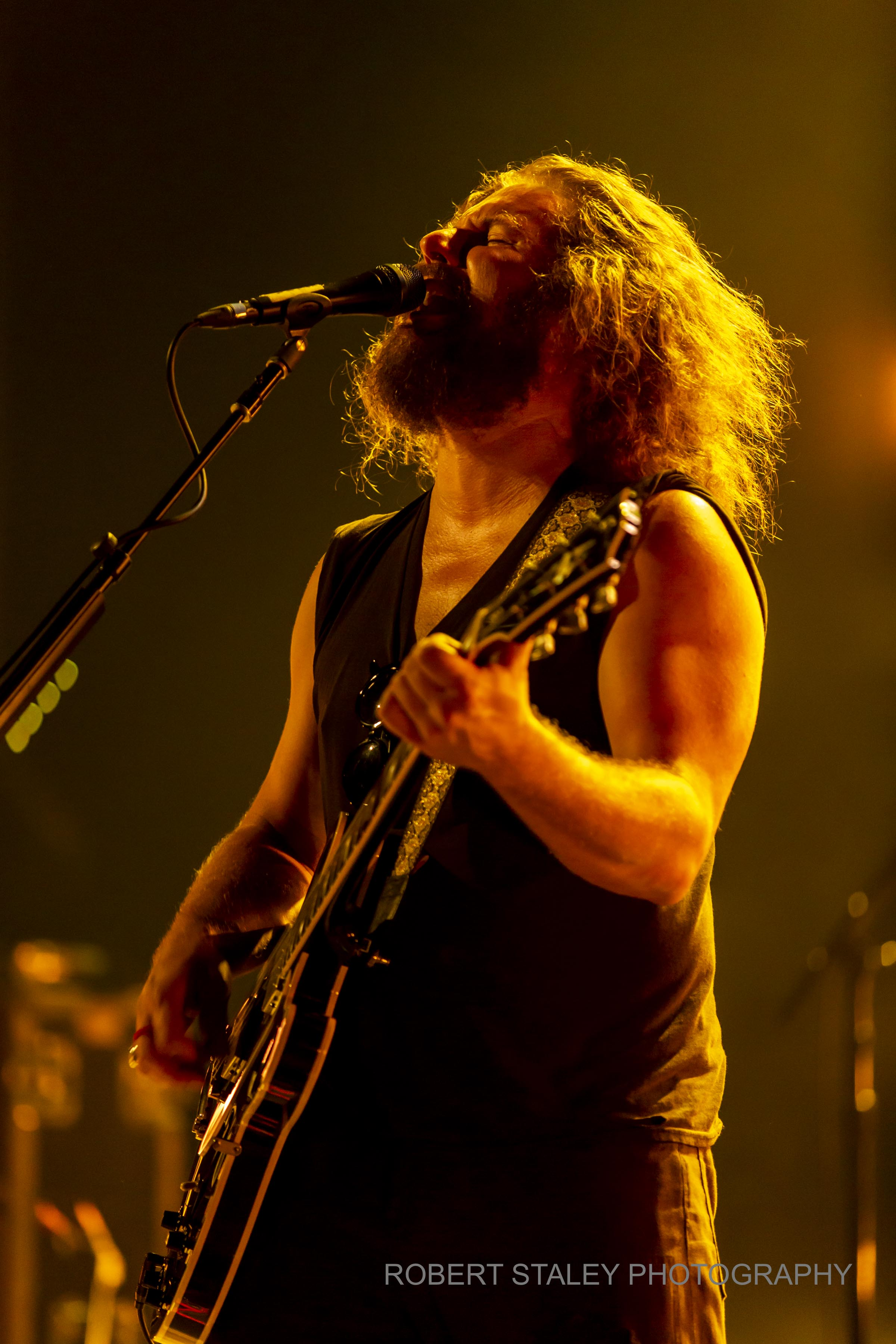 2019_07_02_jim_james_anaheim_hob-168.jpg