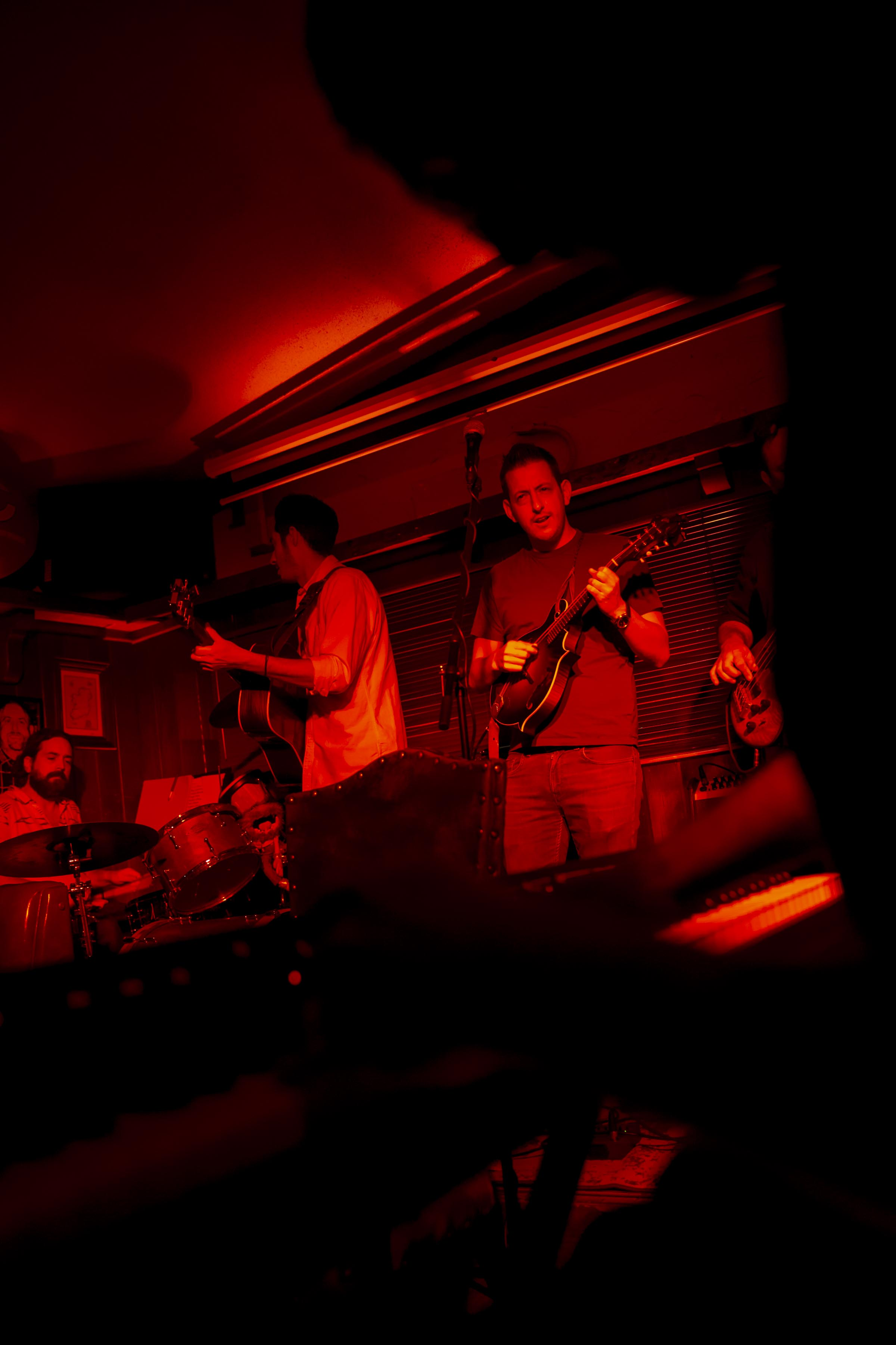 2019_08_30_other_mother_band-0035.jpg