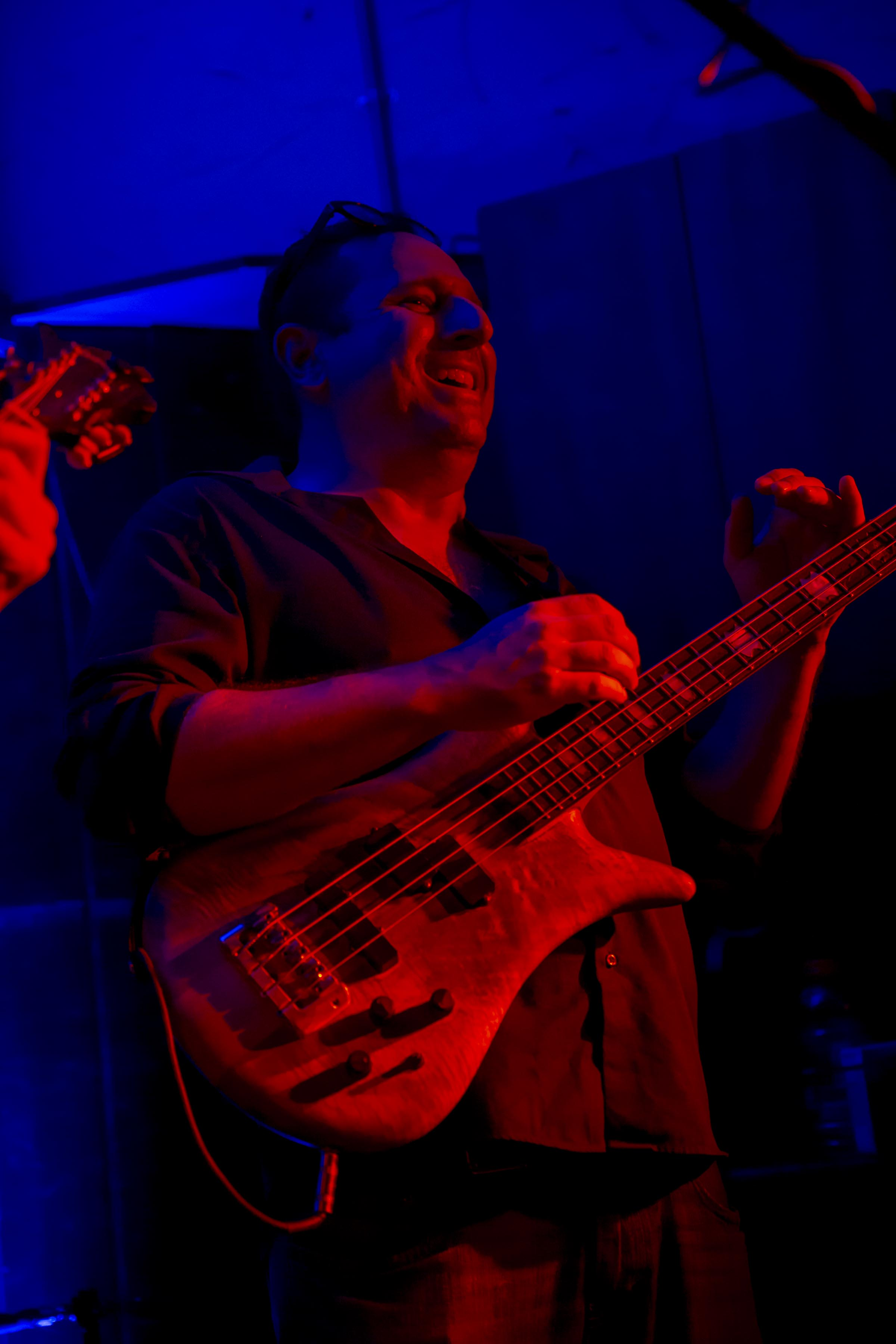 2019_08_30_other_mother_band-0163.jpg