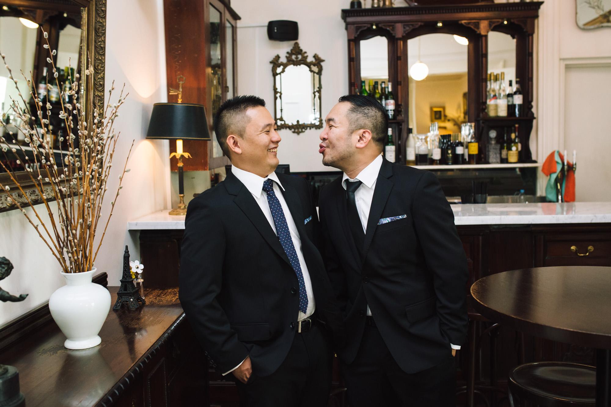 Nikki & Ryan Wedding (Web) - 0114.jpg