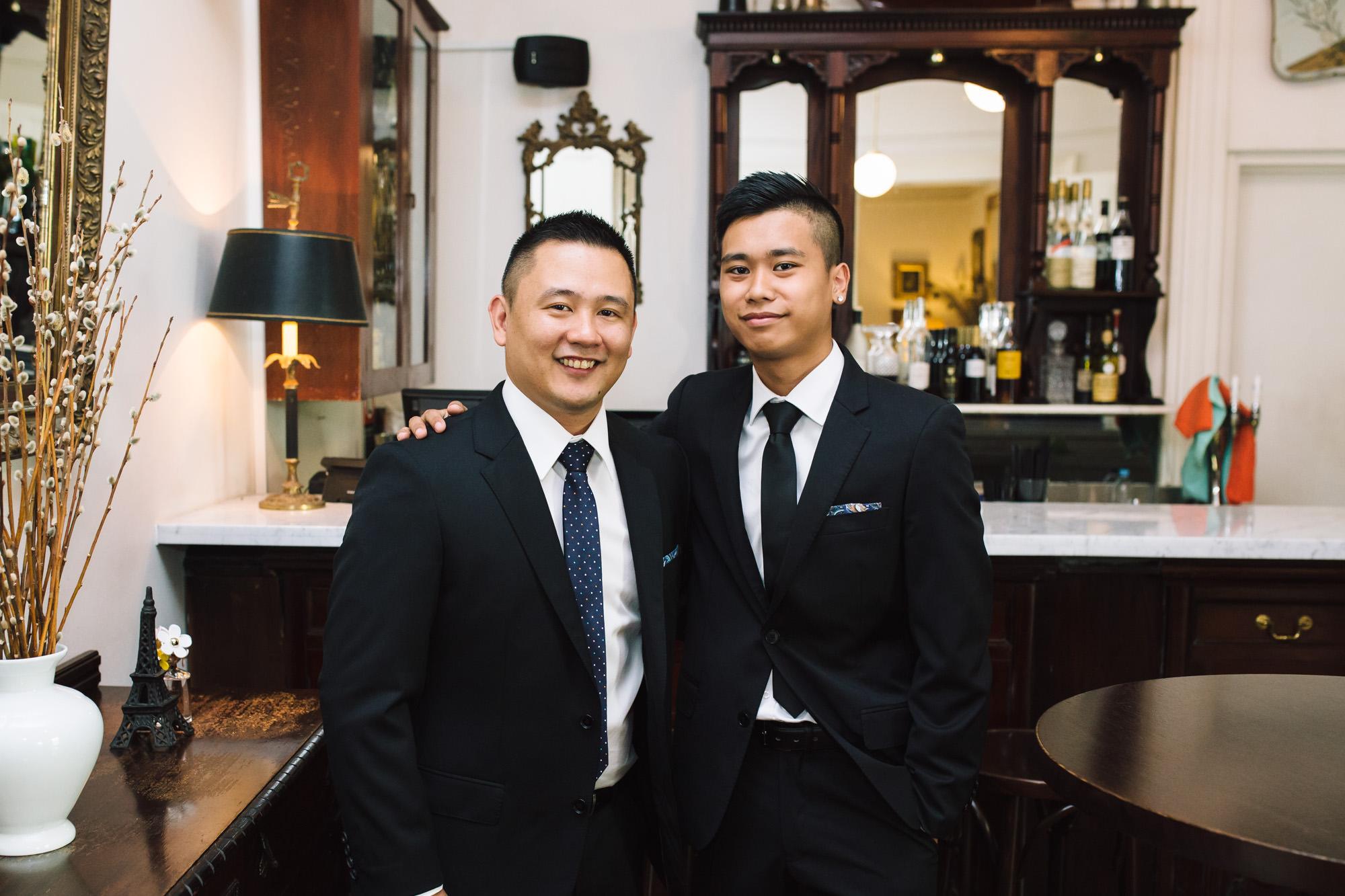 Nikki & Ryan Wedding (Web) - 0115.jpg