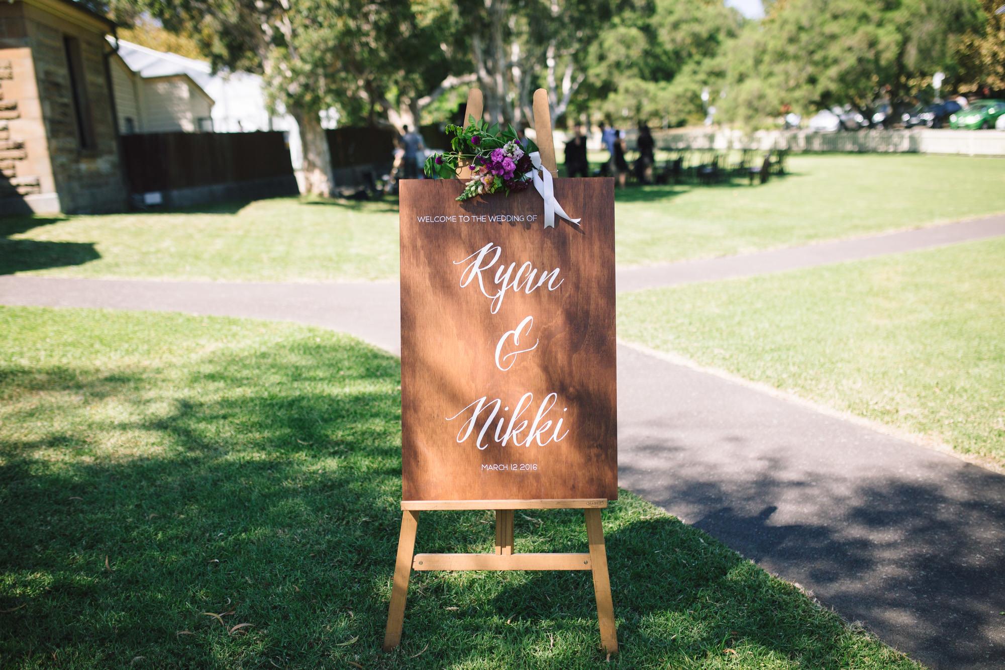 Nikki & Ryan Wedding (Web) - 0122.jpg