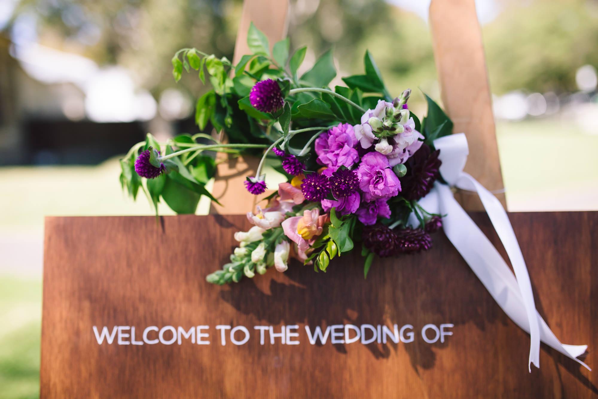 Nikki & Ryan Wedding (Web) - 0124.jpg