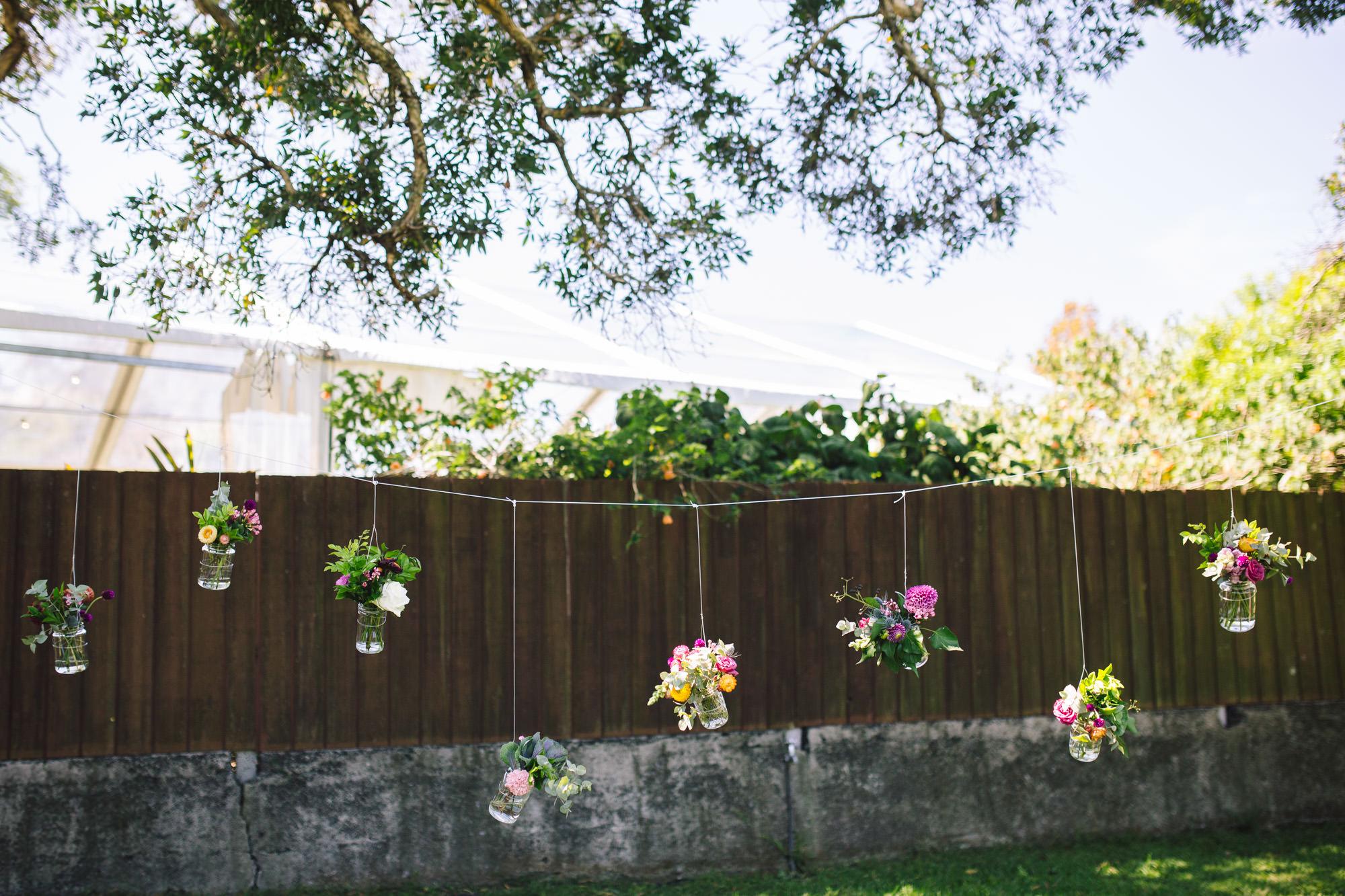 Nikki & Ryan Wedding (Web) - 0125.jpg