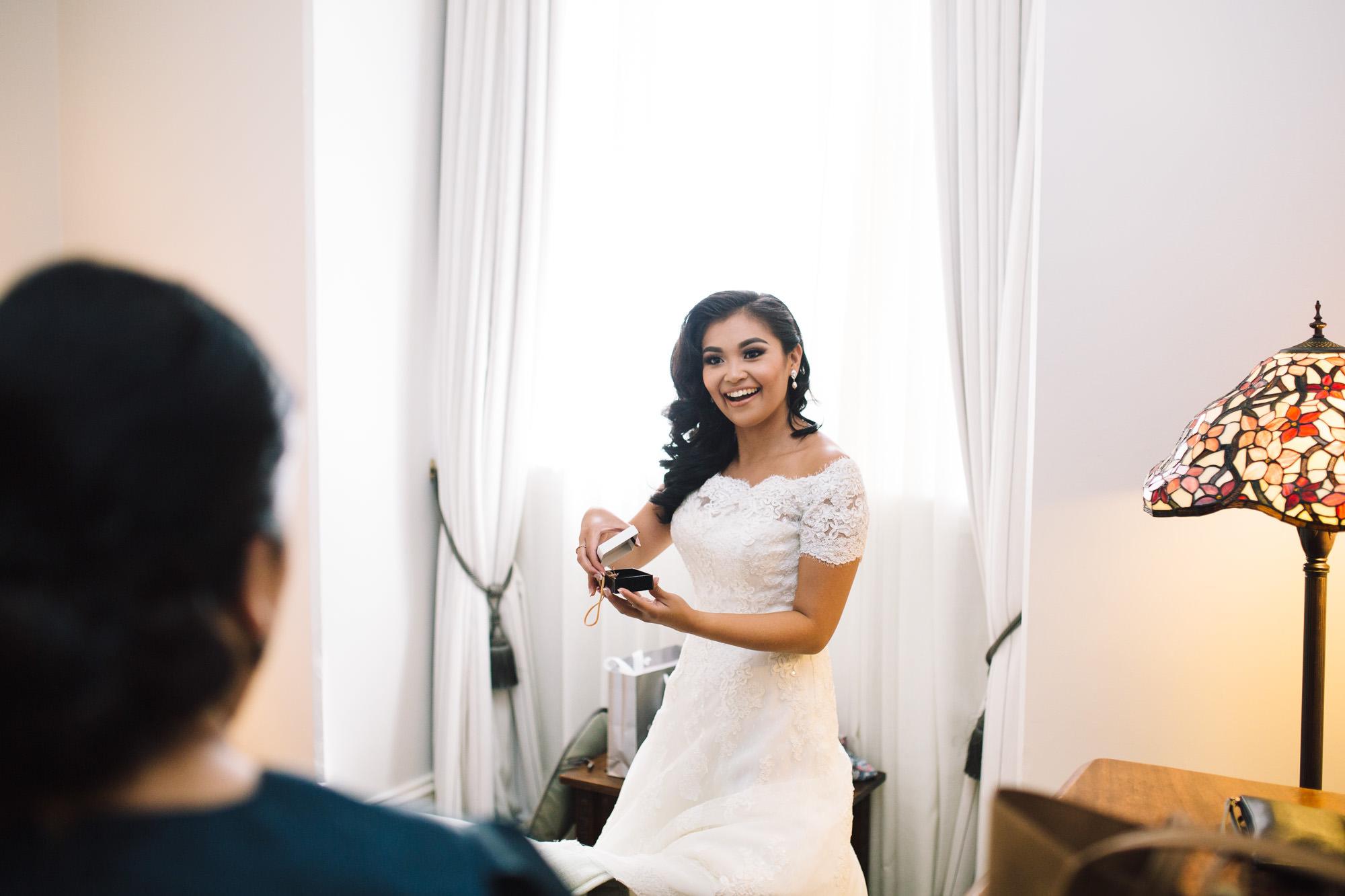 Nikki & Ryan Wedding (Web) - 0169.jpg
