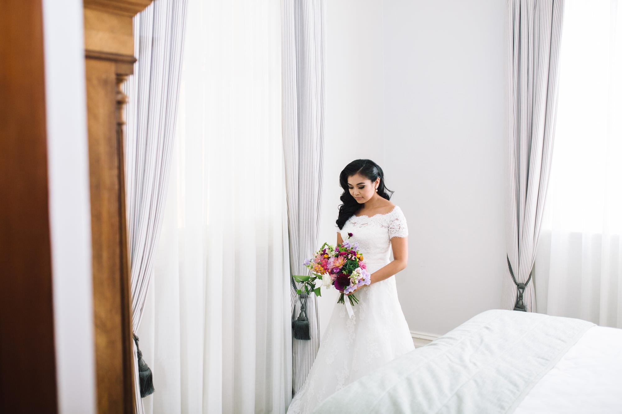 Nikki & Ryan Wedding (Web) - 0183.jpg