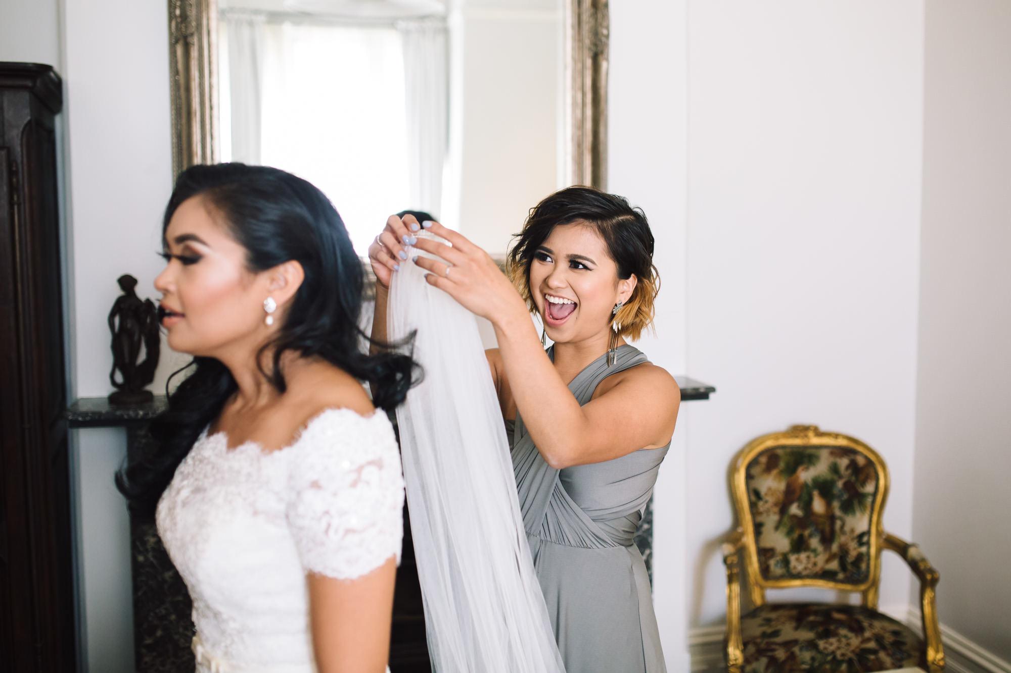 Nikki & Ryan Wedding (Web) - 0219.jpg