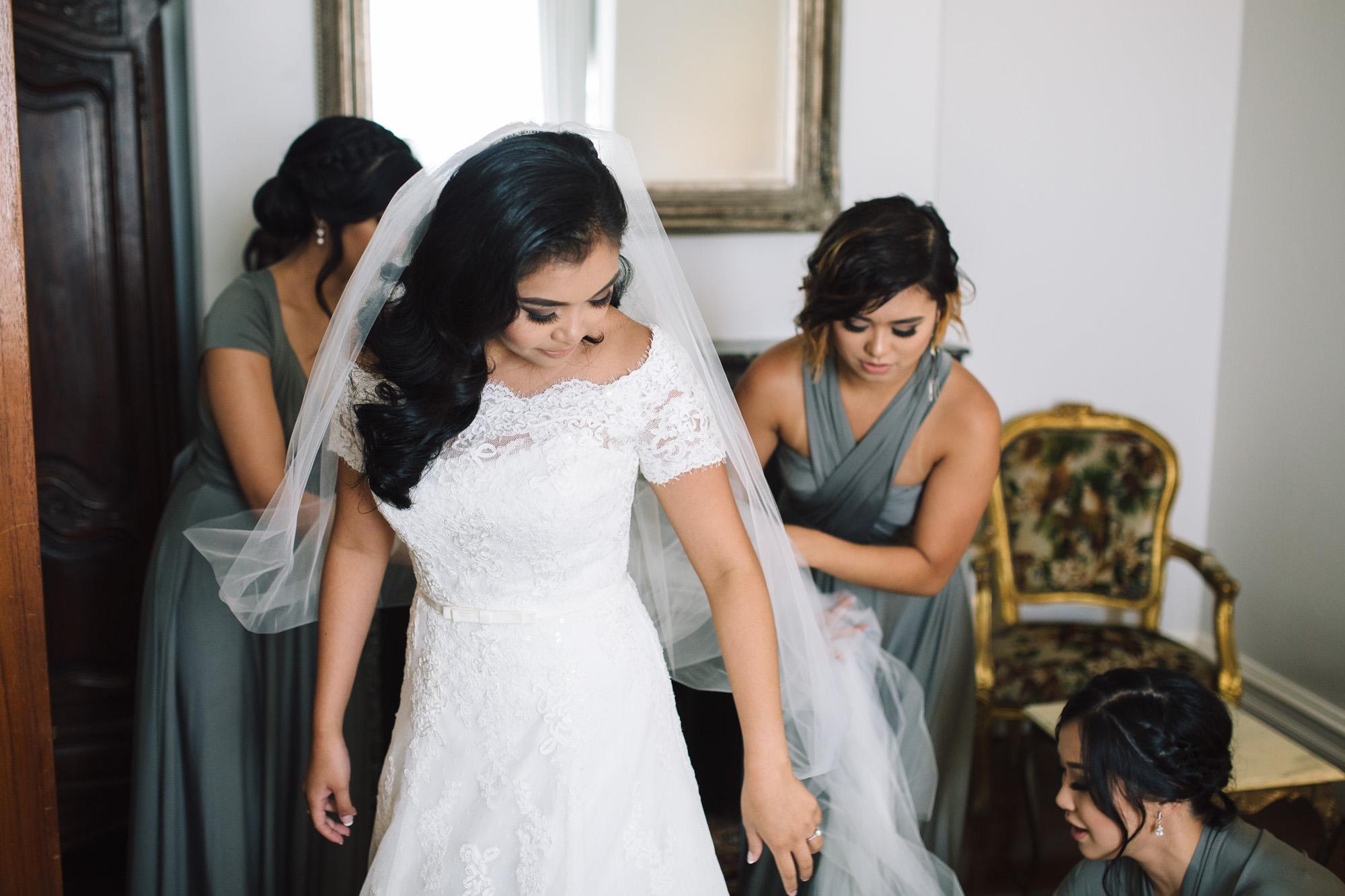 Nikki & Ryan Wedding (Web) - 0222.jpg