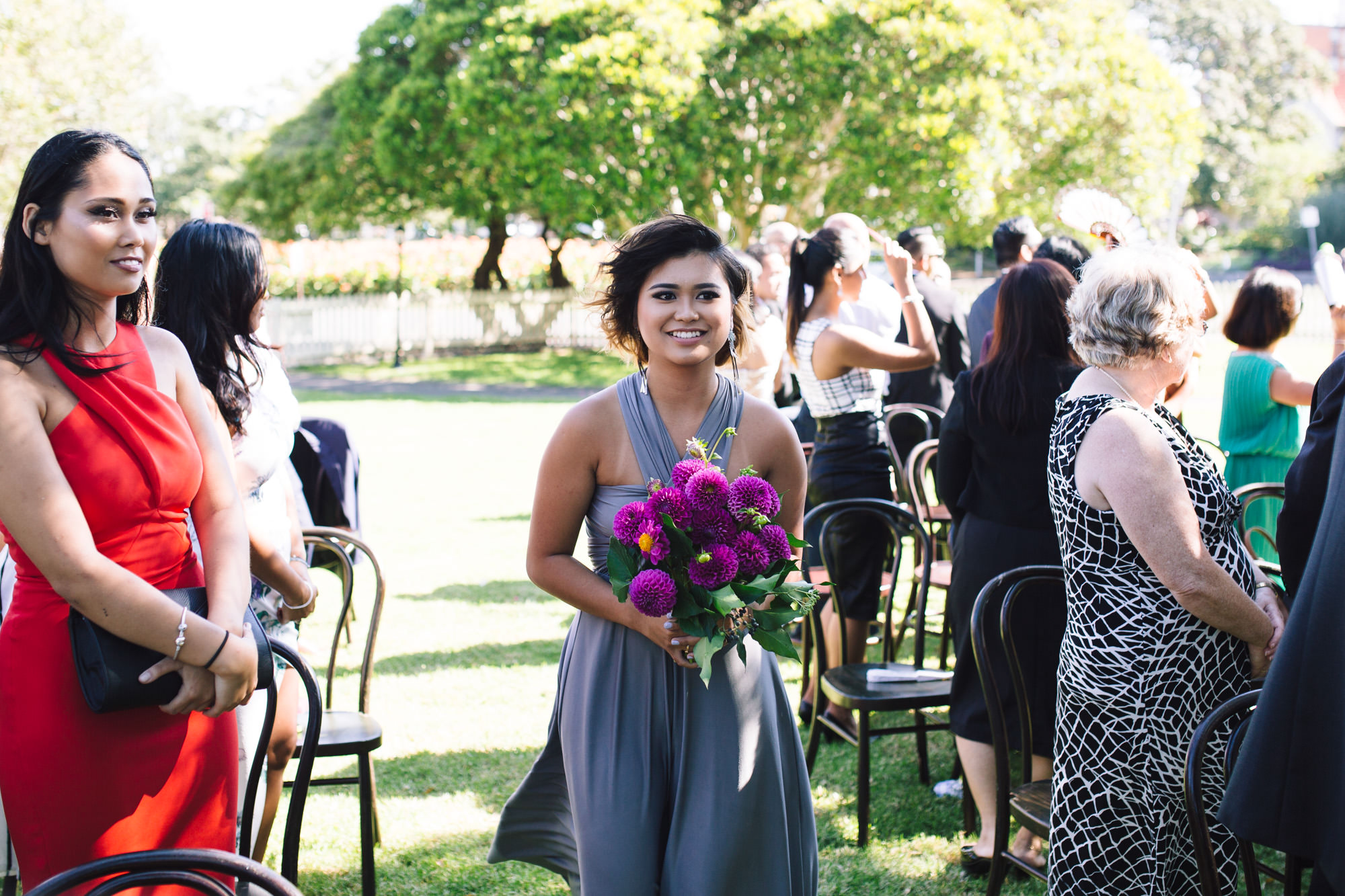 Nikki & Ryan Wedding (Web) - 0251.jpg