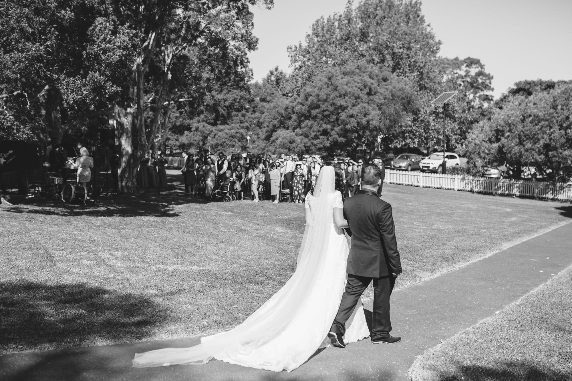 Nikki & Ryan Wedding (Web) - 0264.jpg