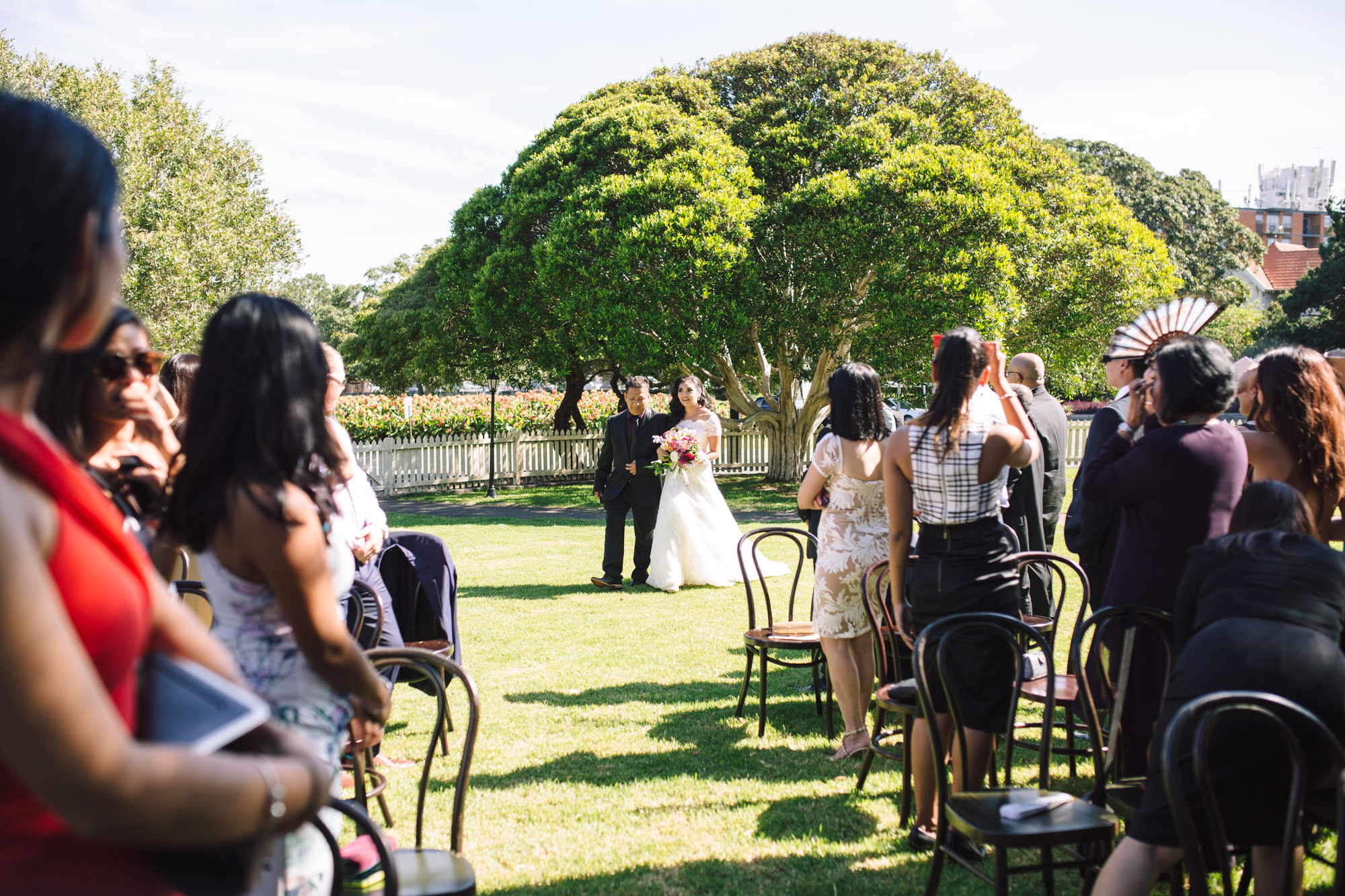 Nikki & Ryan Wedding (Web) - 0268.jpg
