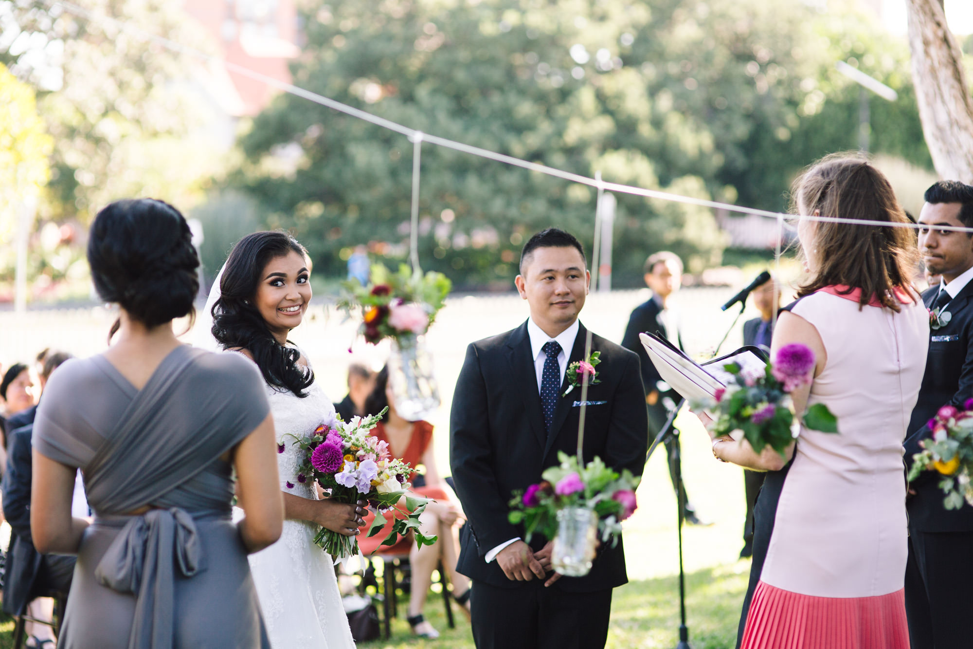 Nikki & Ryan Wedding (Web) - 0288.jpg