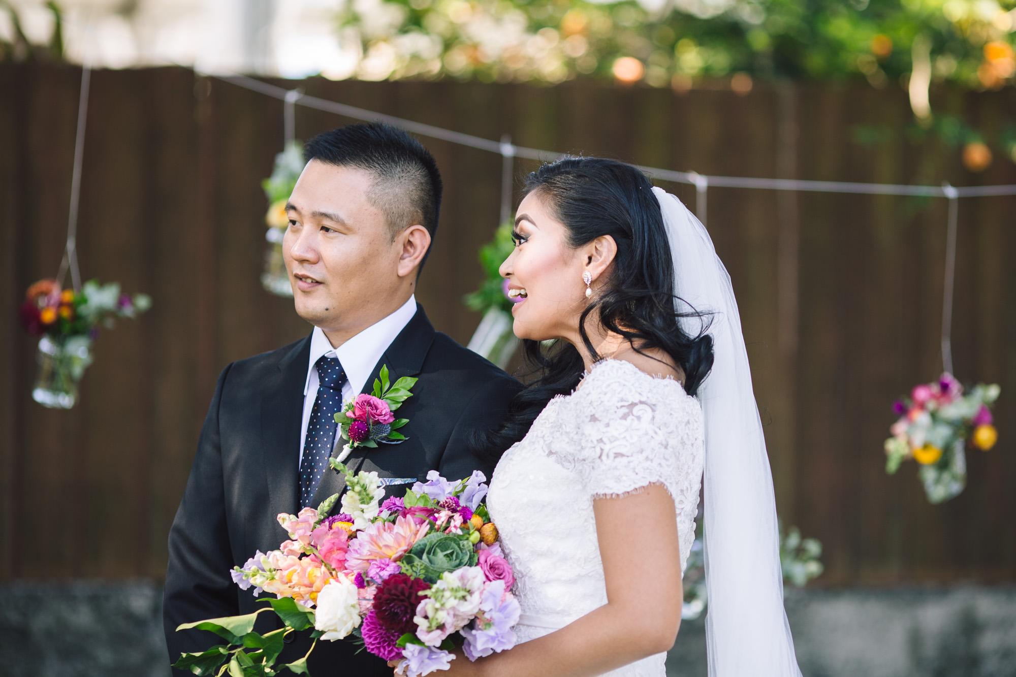 Nikki & Ryan Wedding (Web) - 0309.jpg