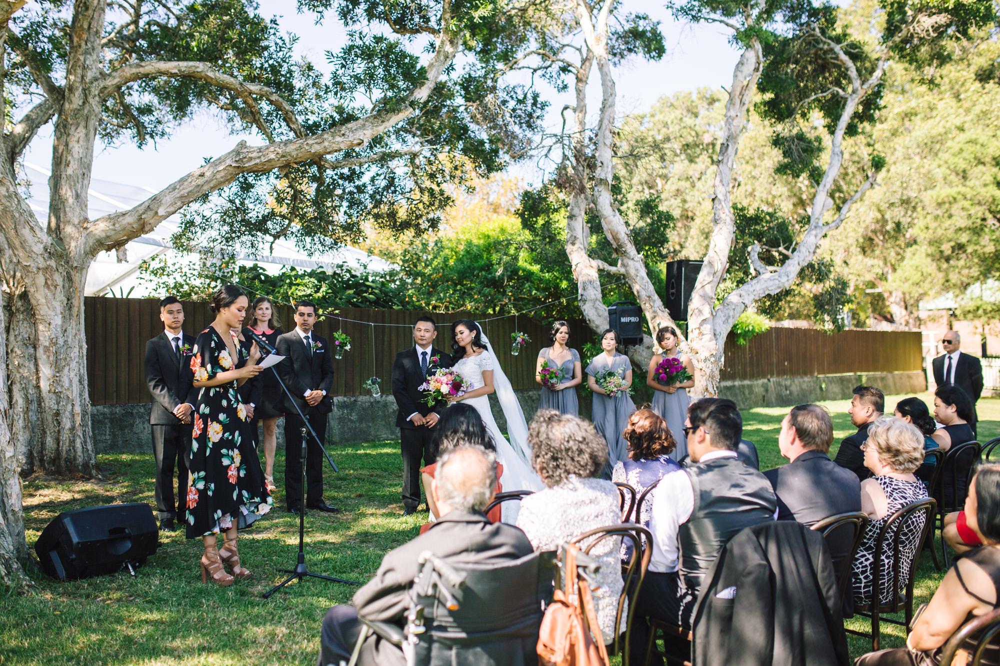 Nikki & Ryan Wedding (Web) - 0313.jpg