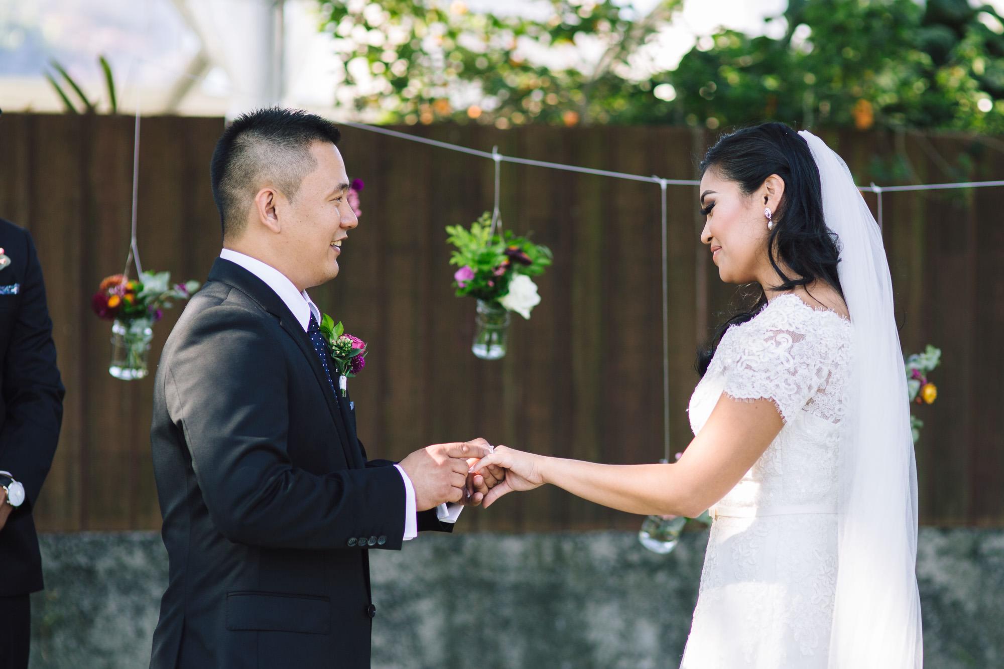 Nikki & Ryan Wedding (Web) - 0362.jpg