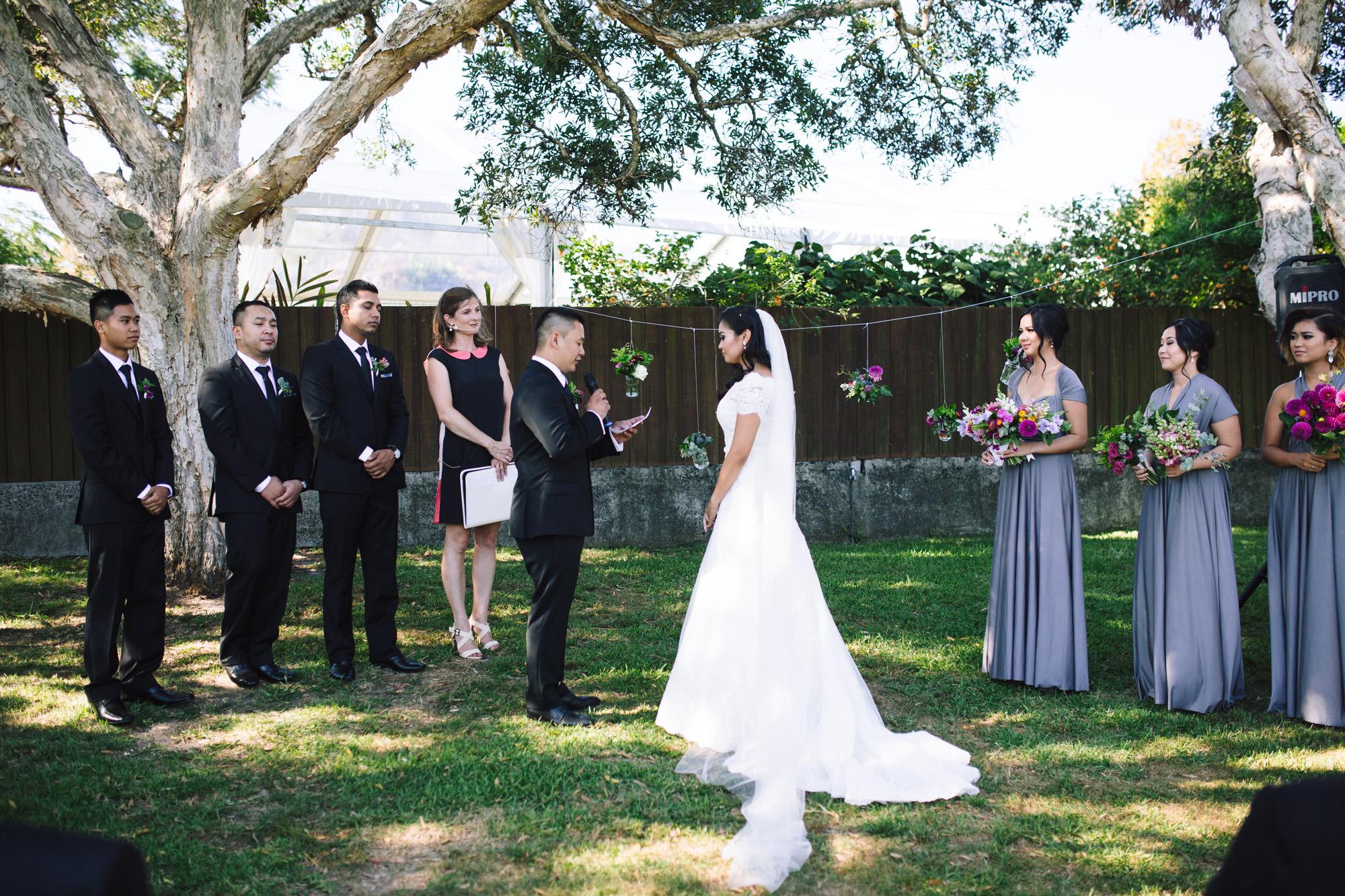 Nikki & Ryan Wedding (Web) - 0344.jpg