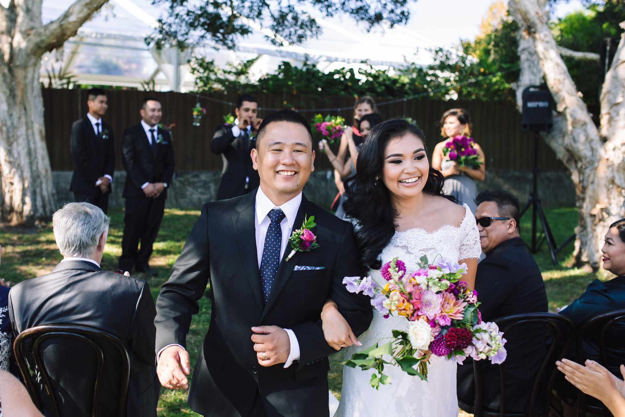 Nikki & Ryan Wedding (Web) - 0390.jpg