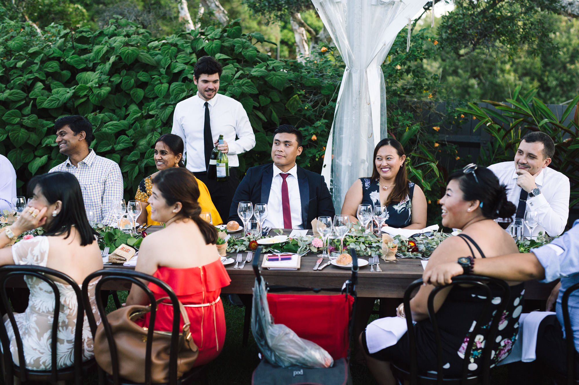 Nikki & Ryan Wedding (Web) - 0702.jpg