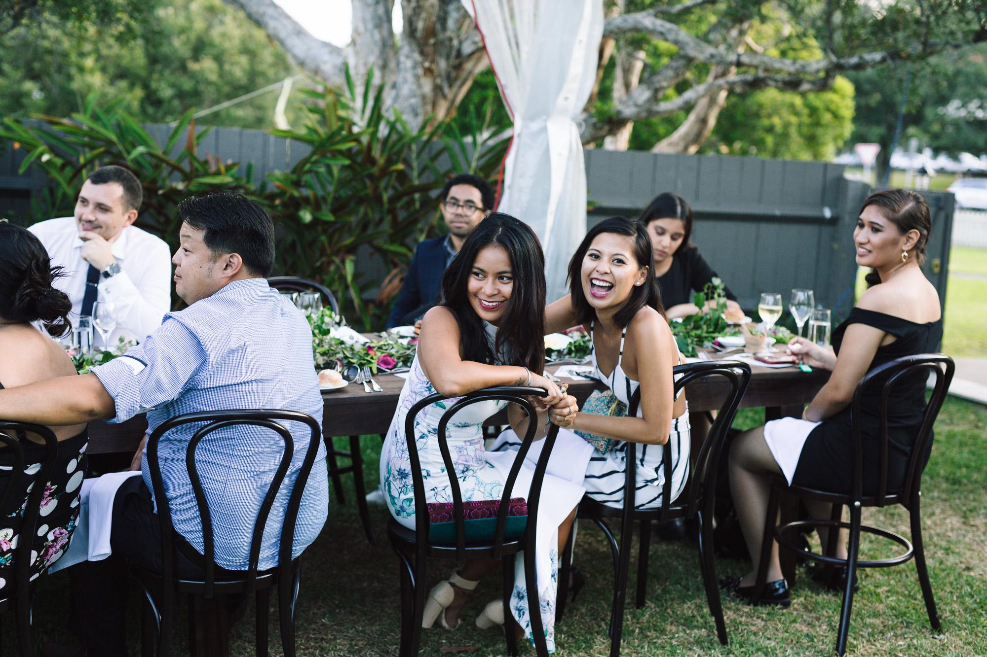 Nikki & Ryan Wedding (Web) - 0703.jpg