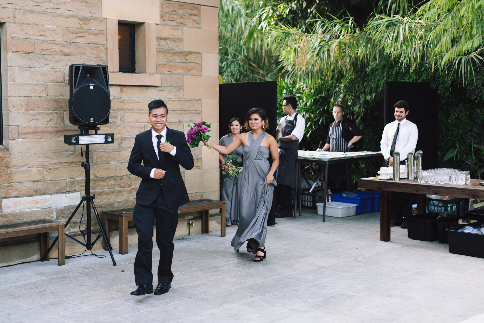 Nikki & Ryan Wedding (Web) - 0714.jpg