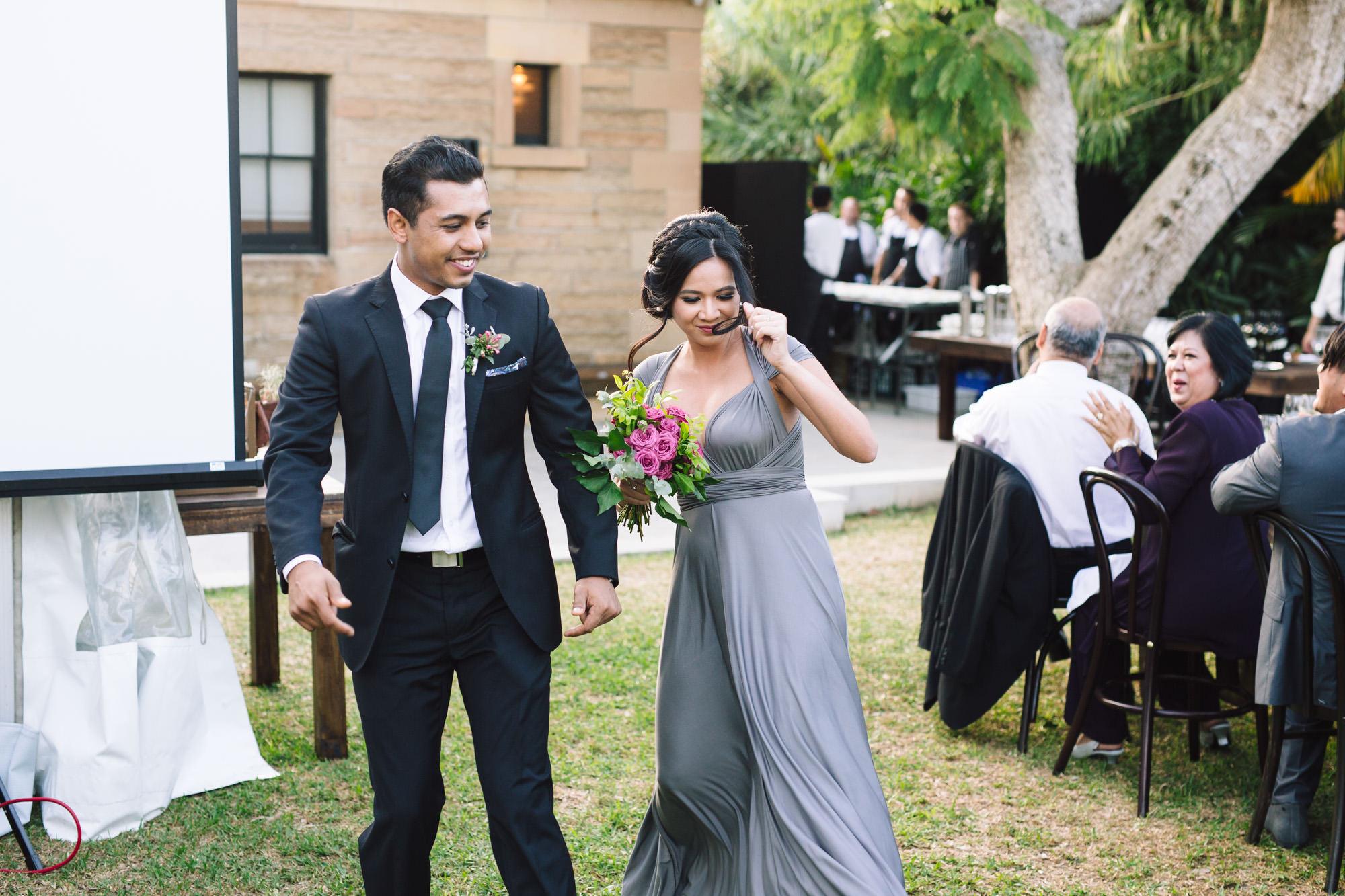 Nikki & Ryan Wedding (Web) - 0720.jpg