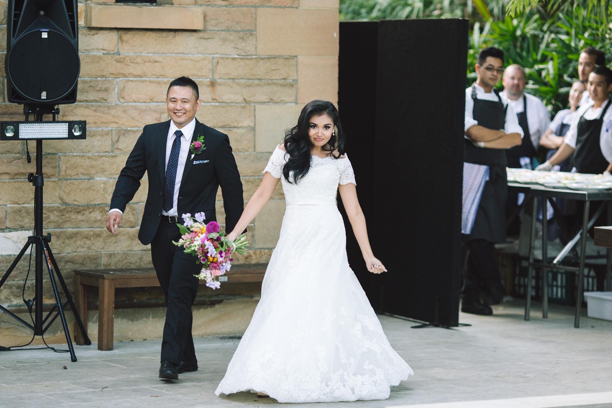Nikki & Ryan Wedding (Web) - 0721.jpg