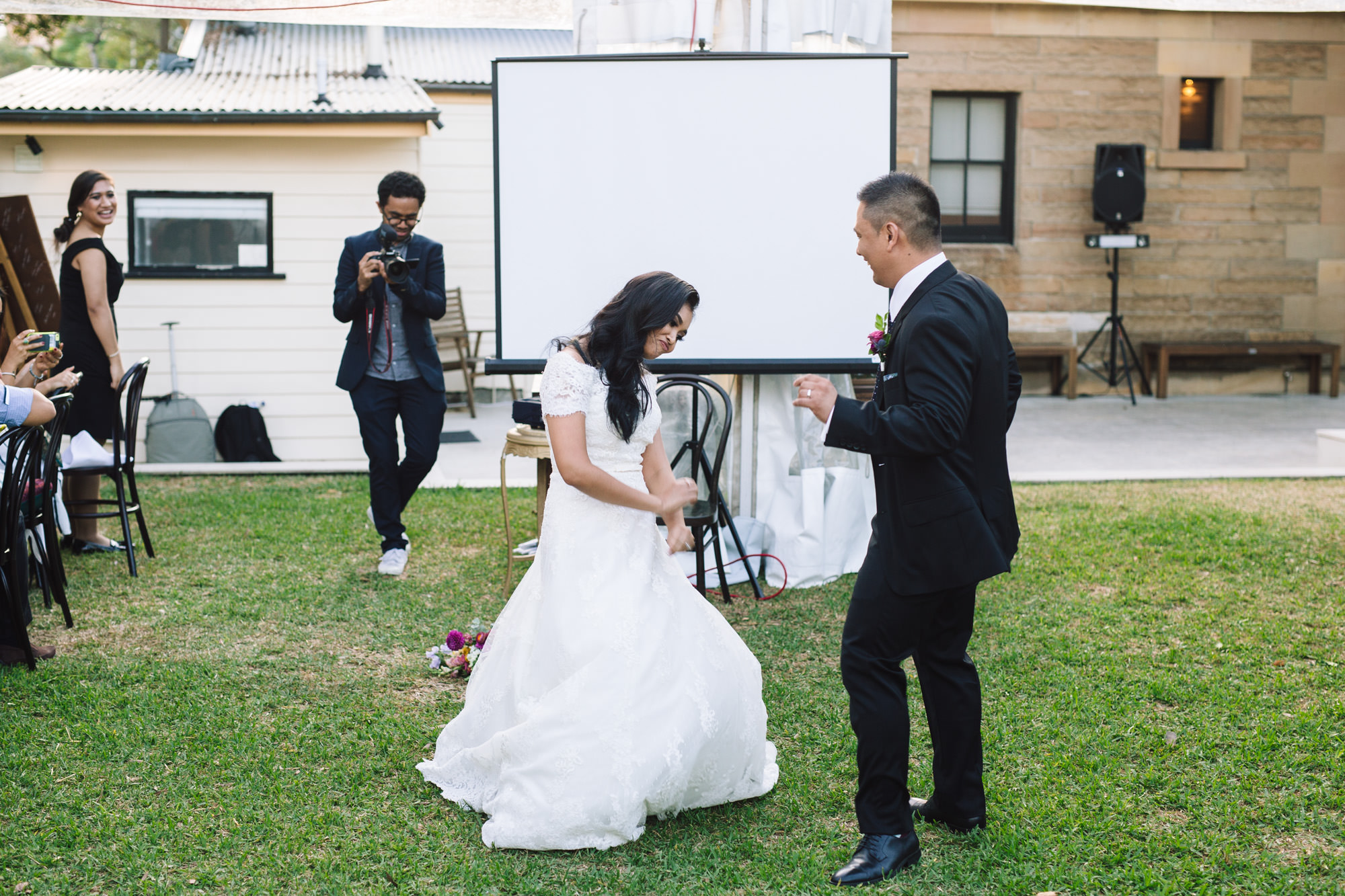 Nikki & Ryan Wedding (Web) - 0724.jpg