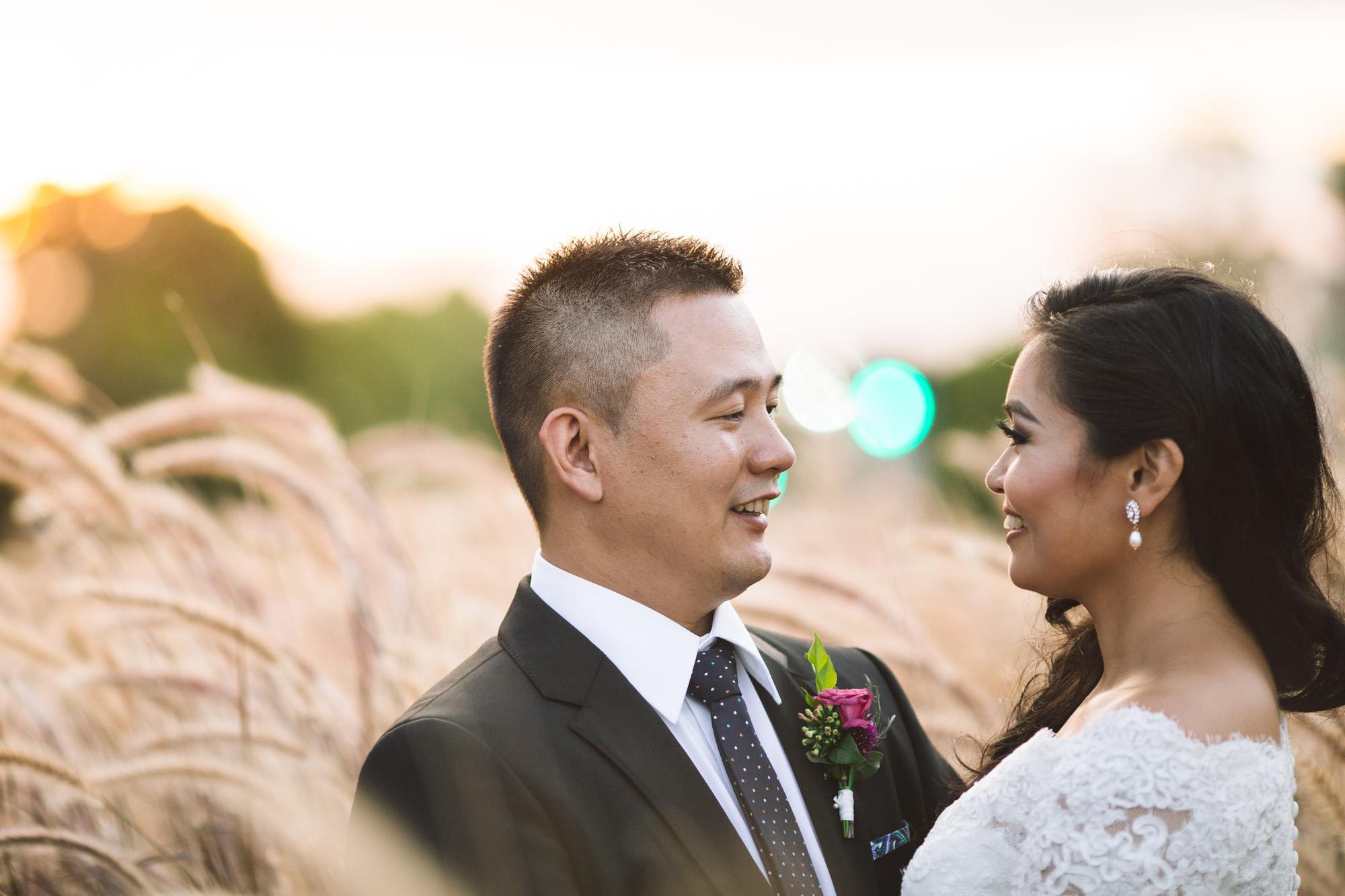 Nikki & Ryan Wedding (Web) - 0753.jpg