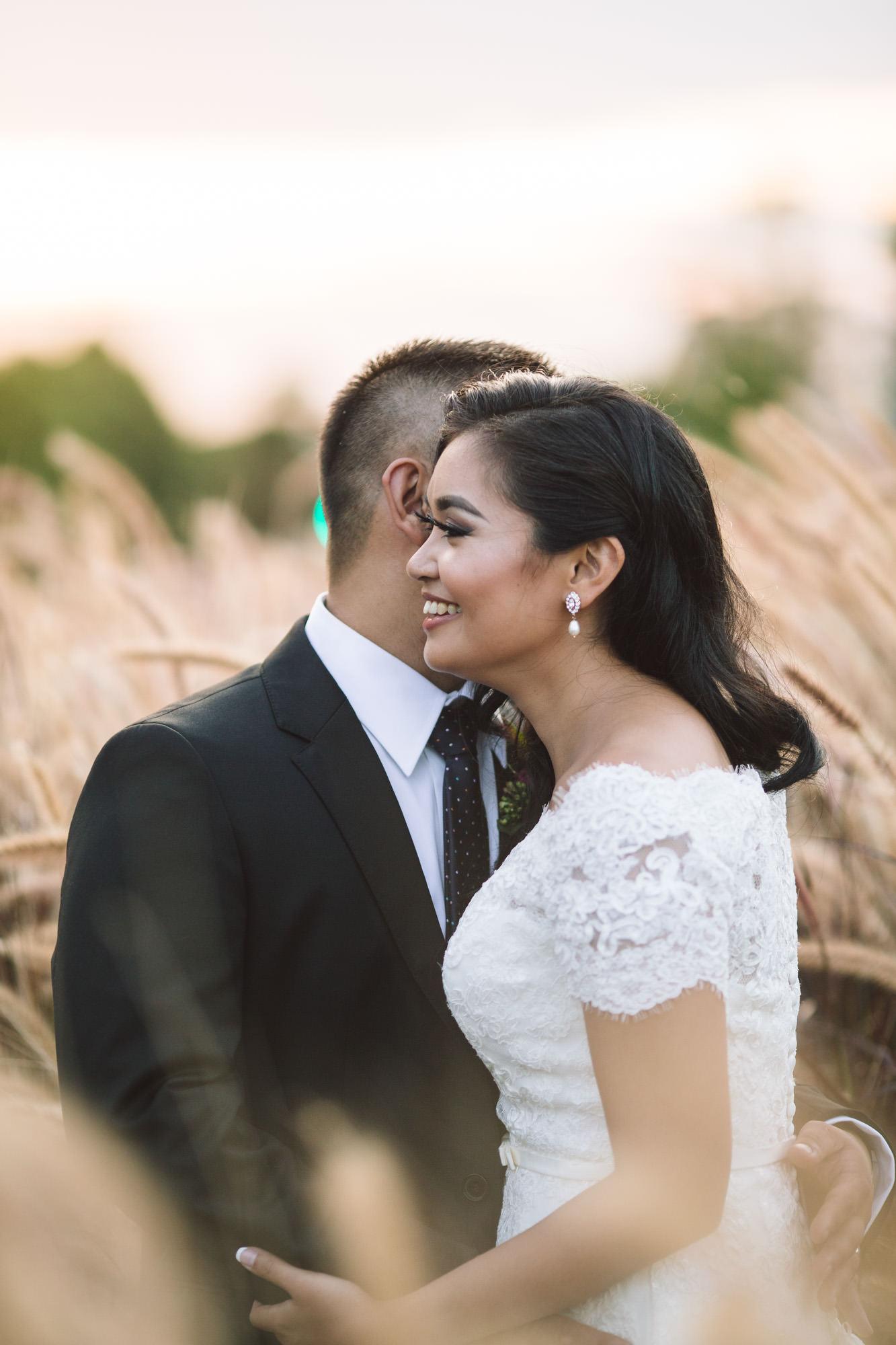 Nikki & Ryan Wedding (Web) - 0757.jpg