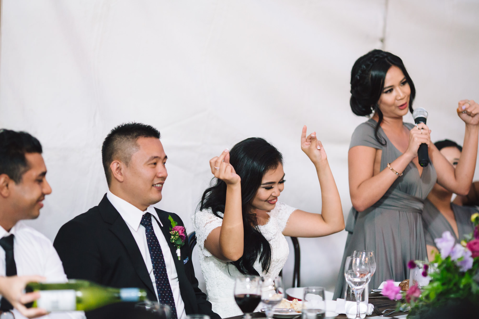 Nikki & Ryan Wedding (Web) - 0832.jpg