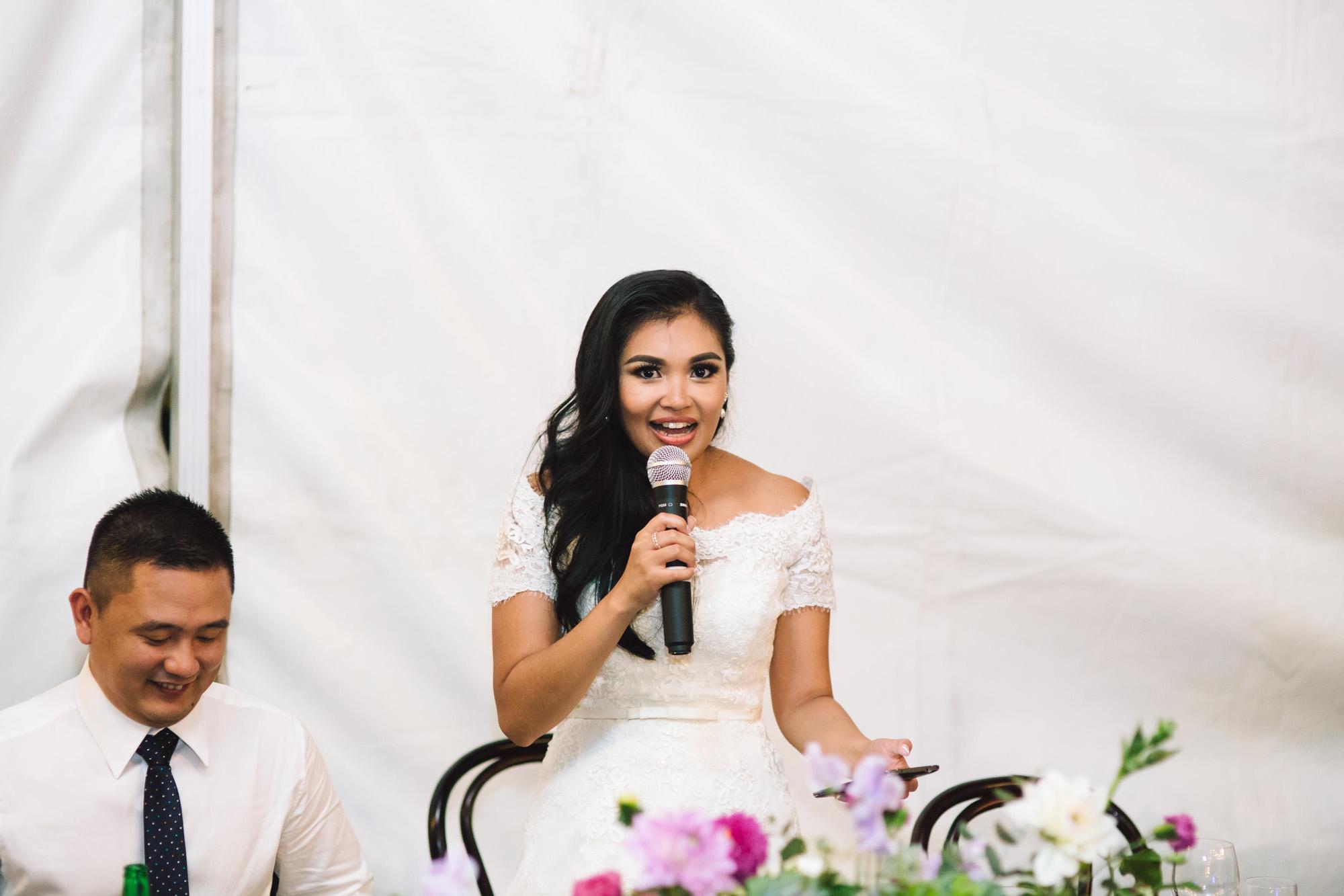 Nikki & Ryan Wedding (Web) - 0893.jpg