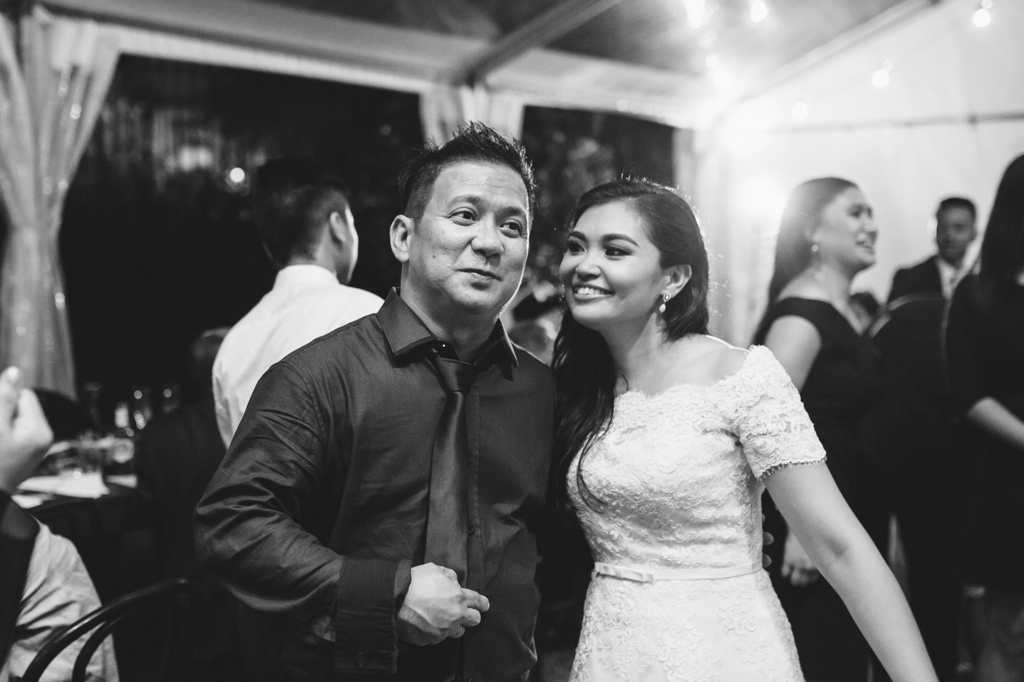 Nikki & Ryan Wedding (Web) - 1007.jpg