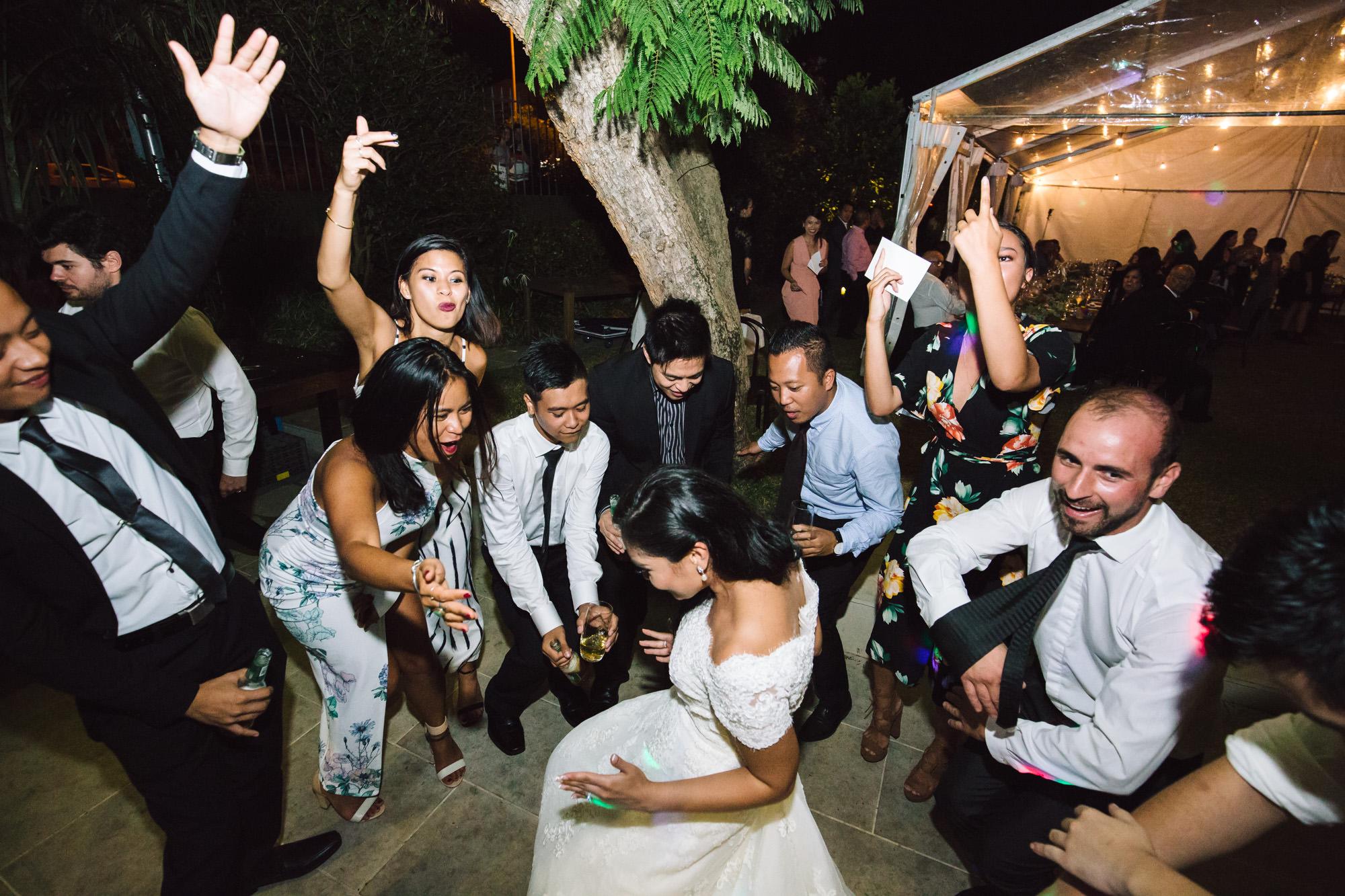 Nikki & Ryan Wedding (Web) - 1021.jpg