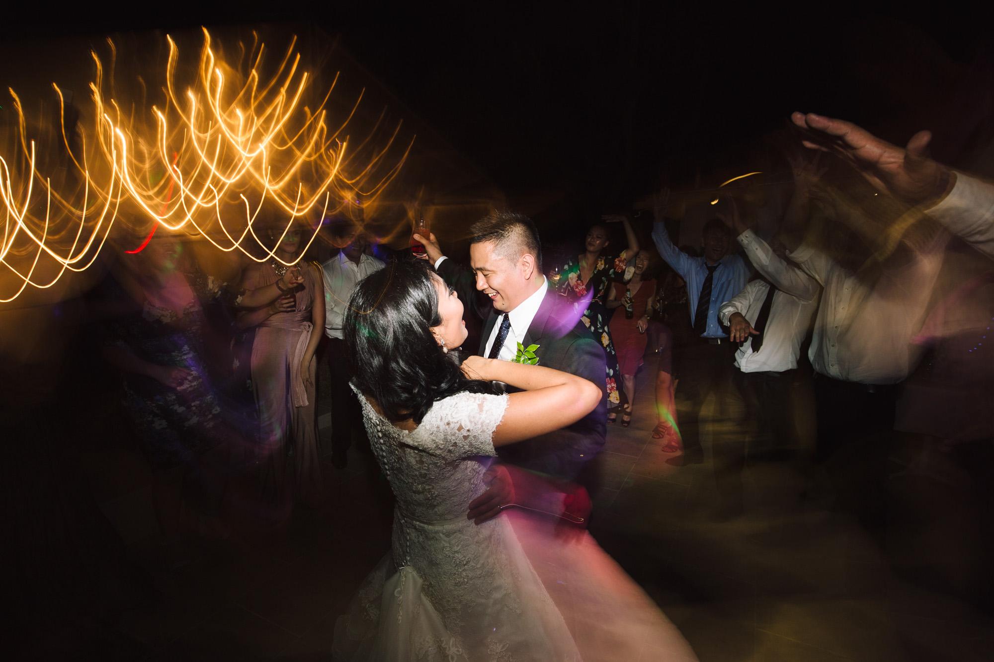 Nikki & Ryan Wedding (Web) - 1043.jpg