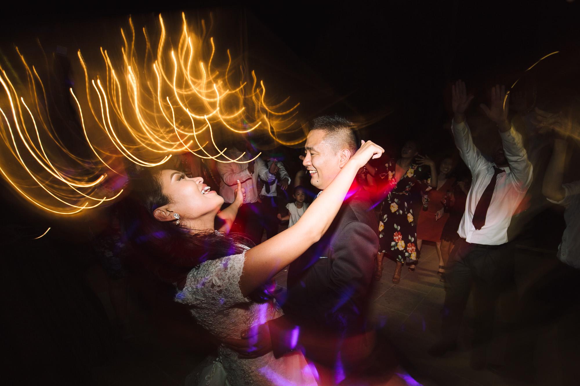 Nikki & Ryan Wedding (Web) - 1045.jpg