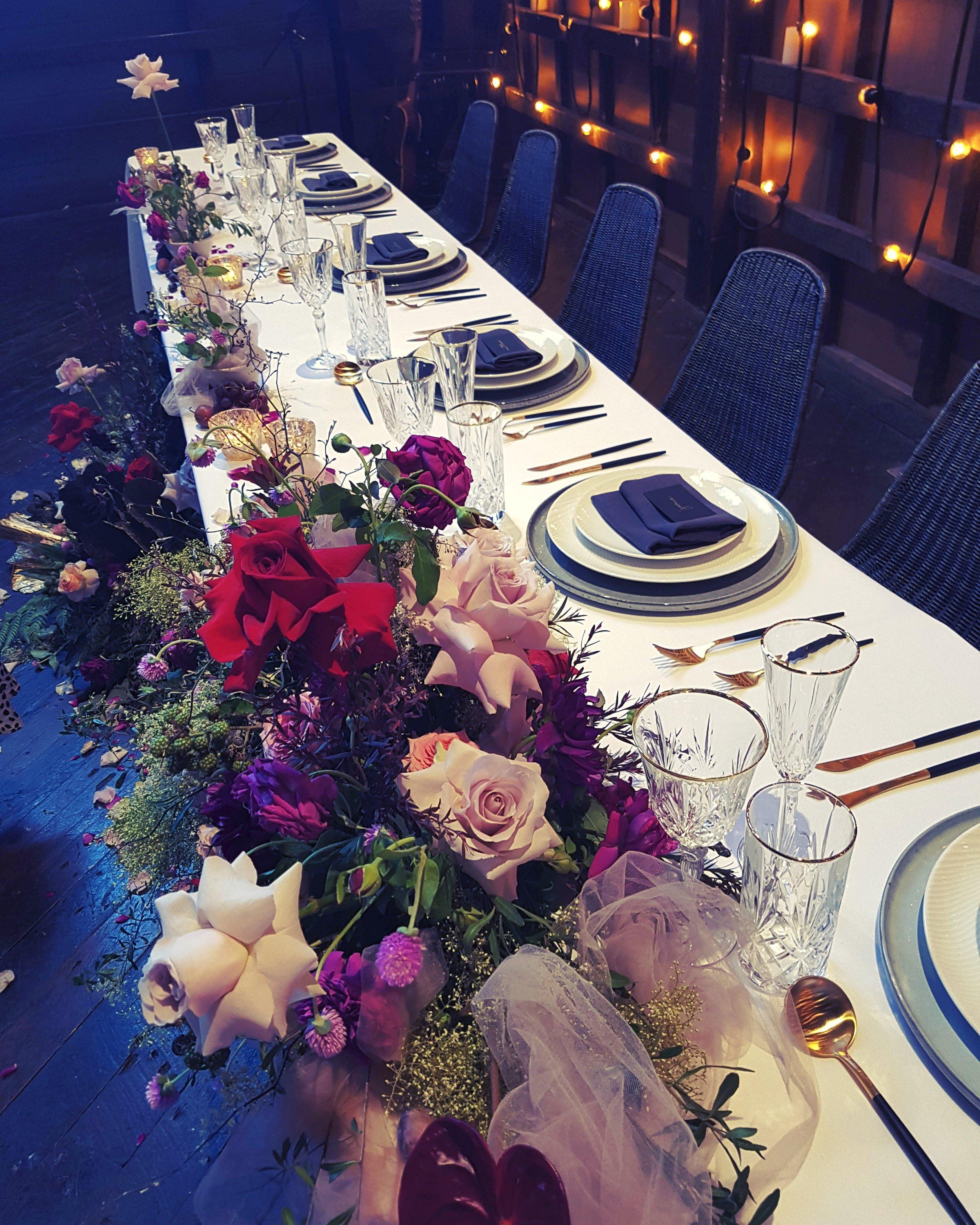 table IG.jpg