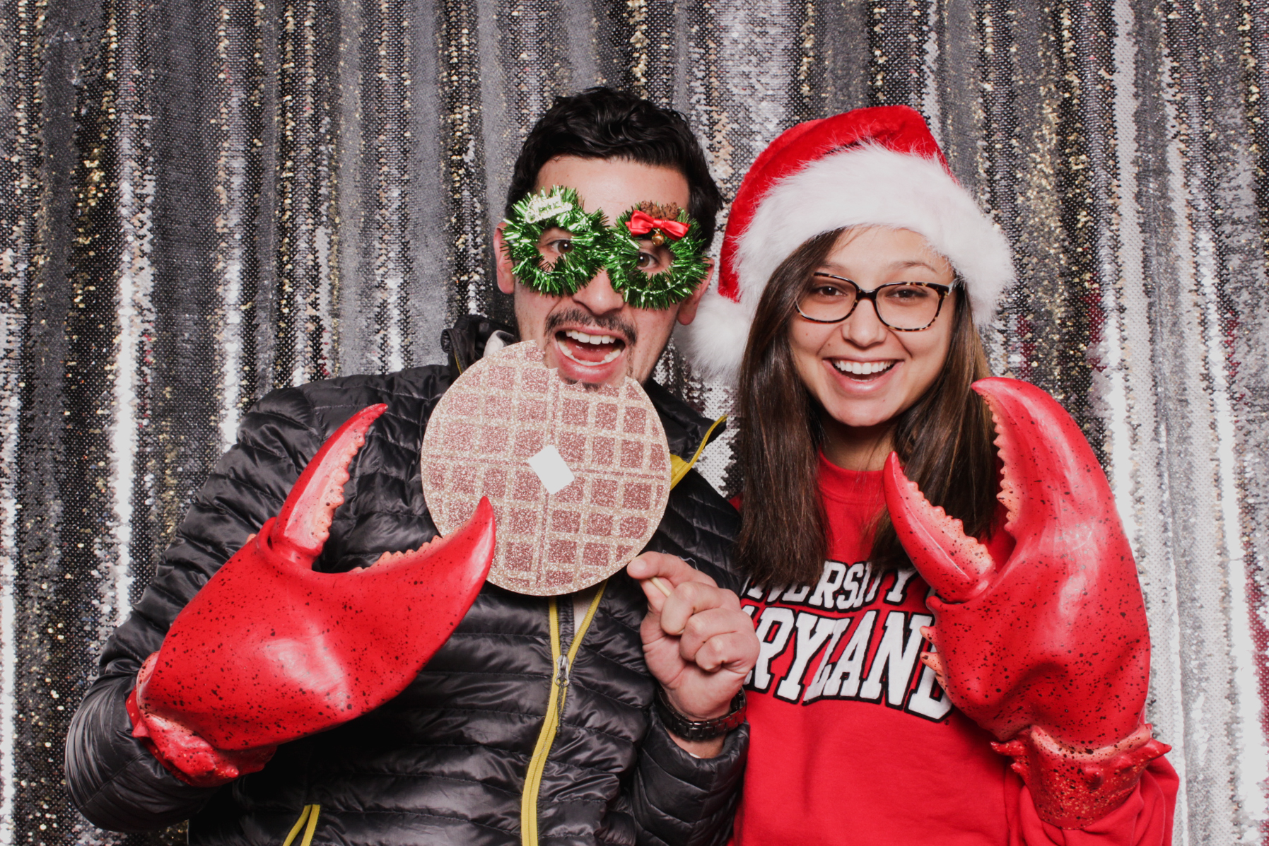 christmasphotobooth-98.jpg