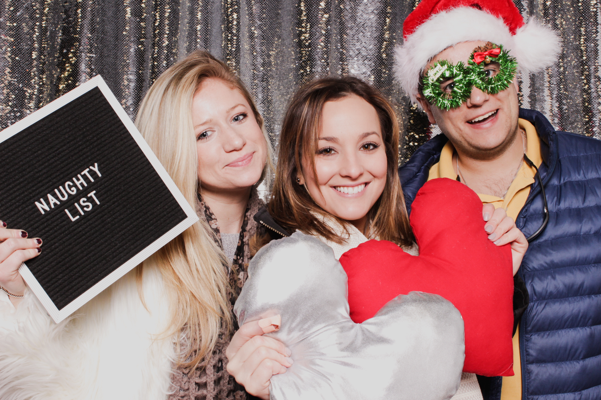 christmasphotobooth-104.jpg