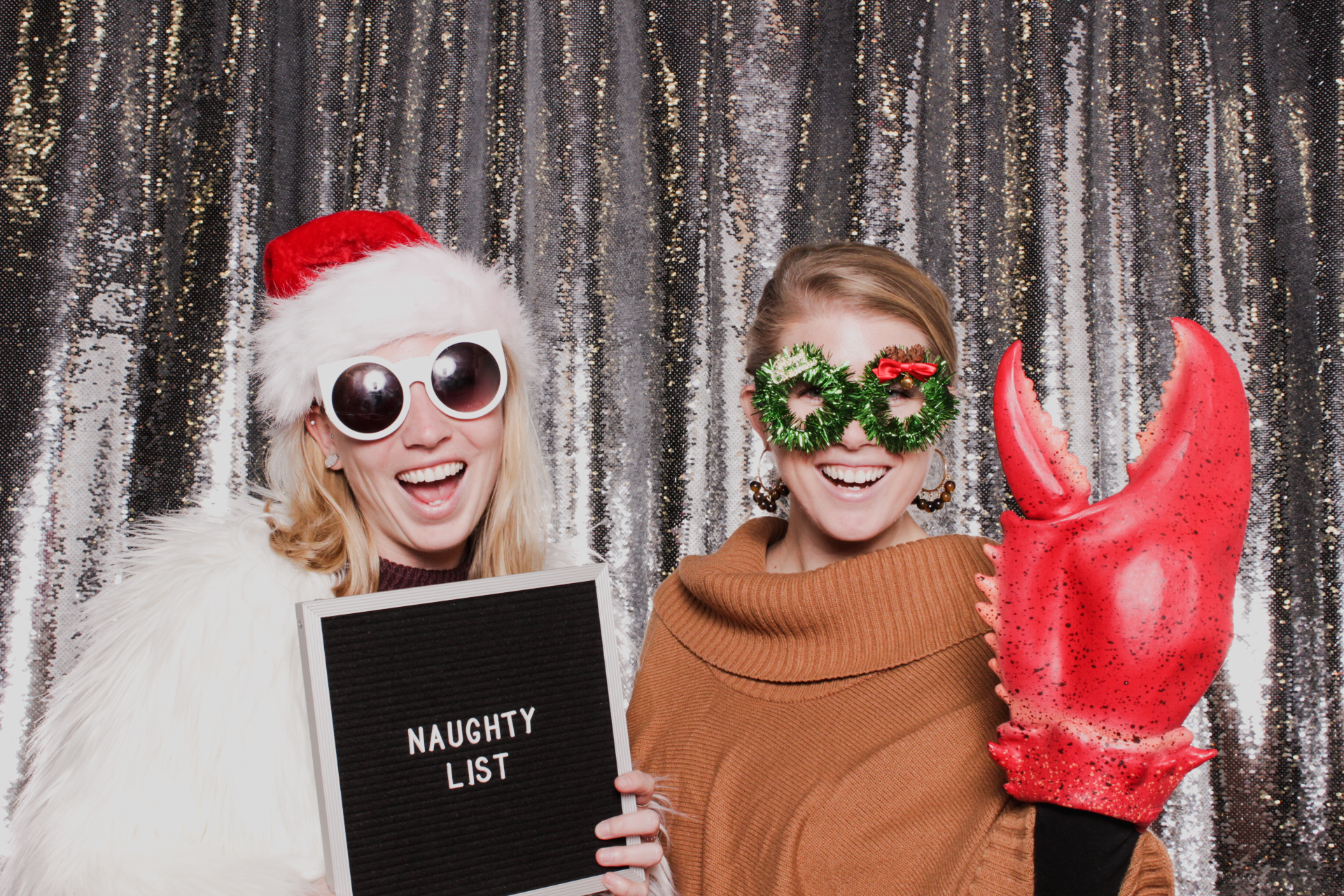 christmasphotobooth-119.jpg