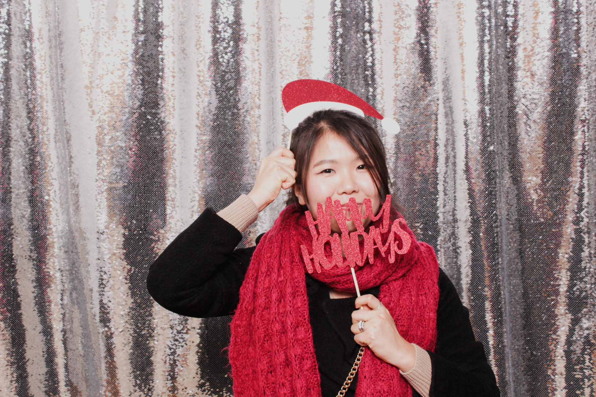 photo booth rental richmond virginia